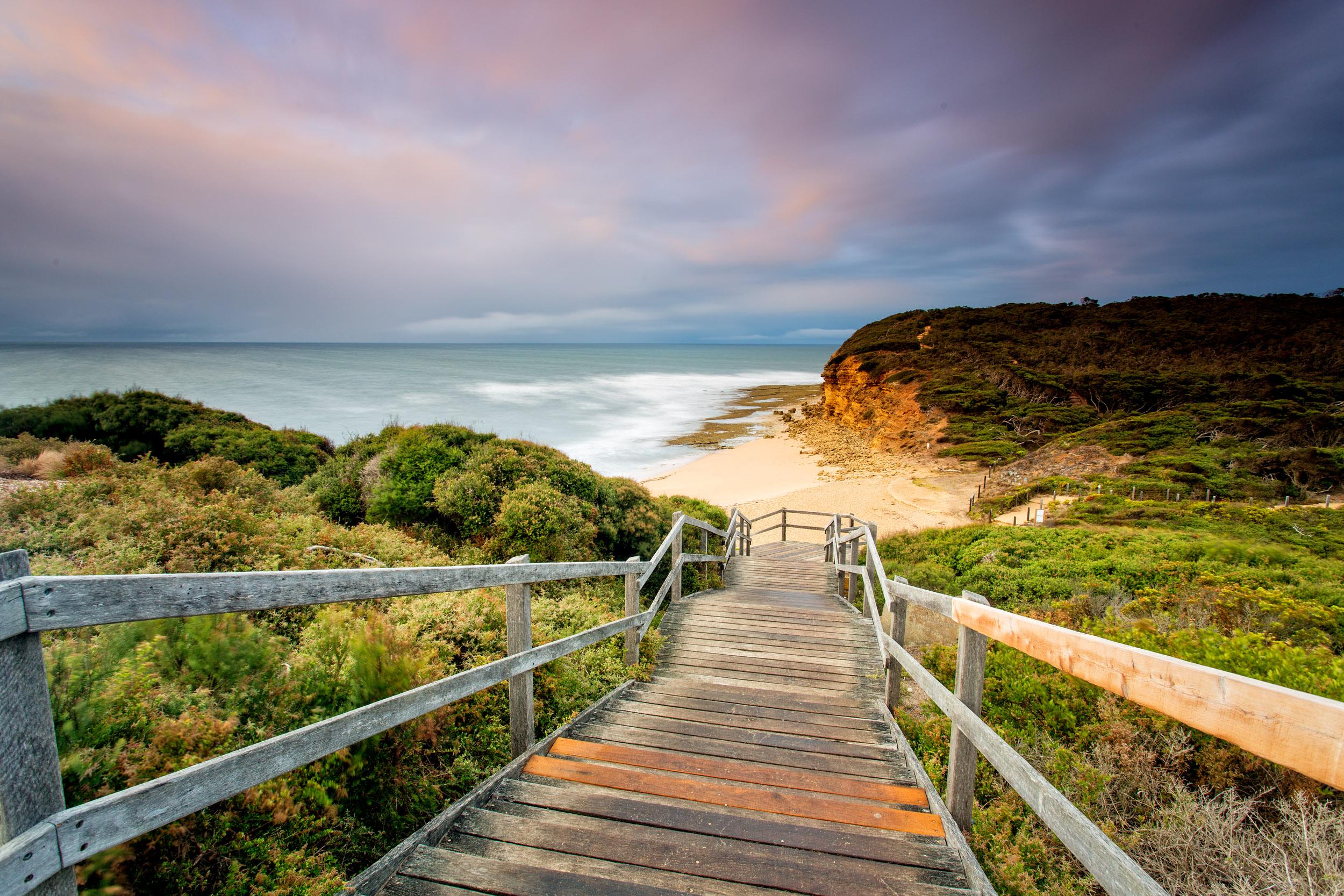 Bells-beach-victoria.jpg