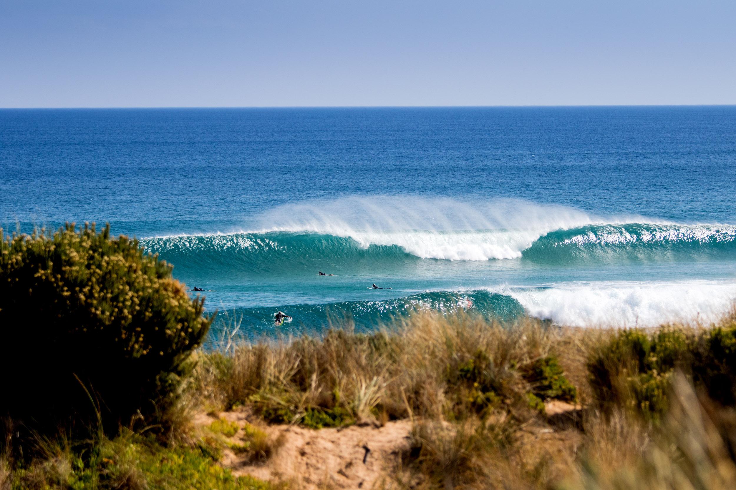 phillip-island-surf.jpg