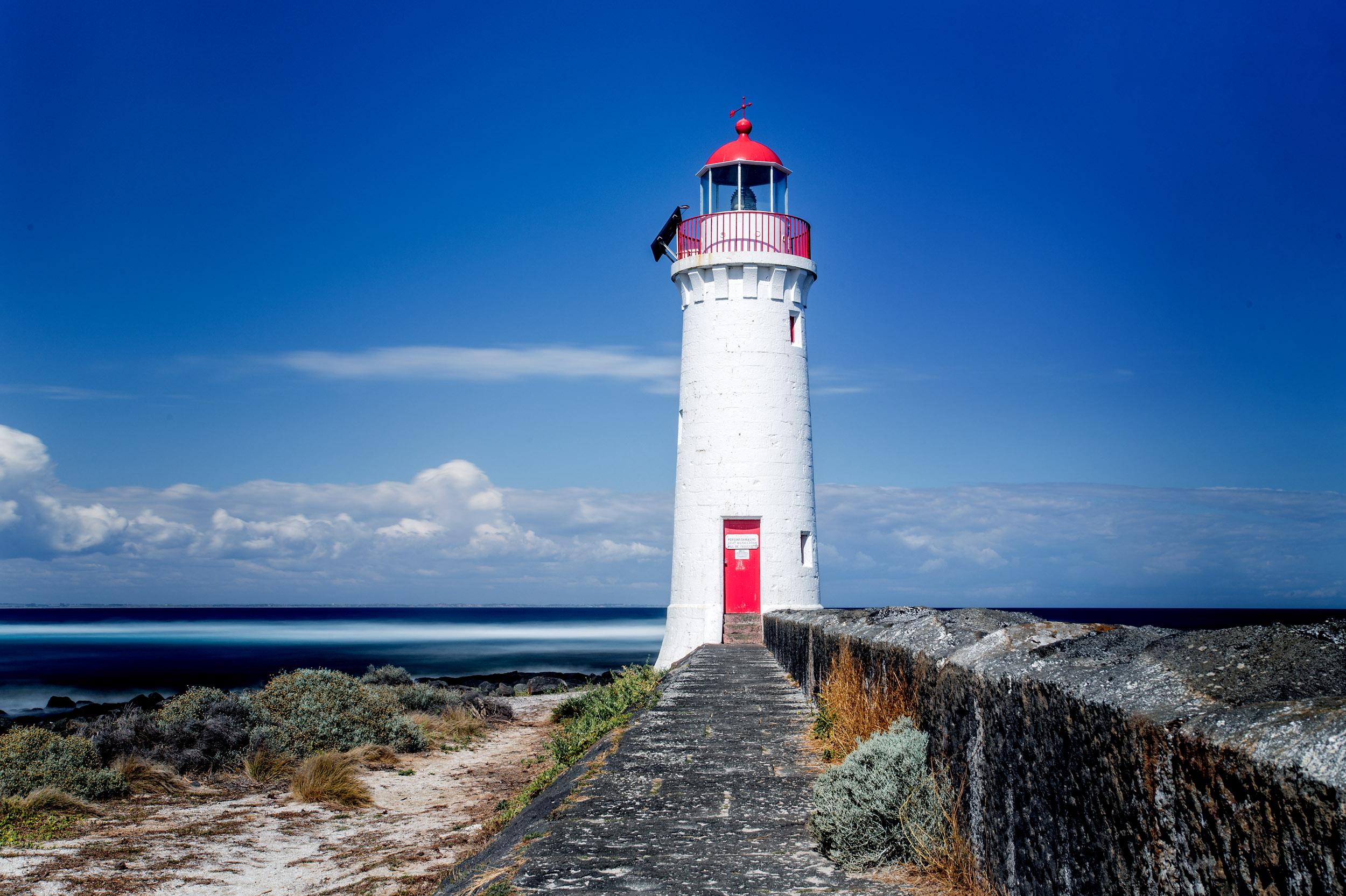 port-fairy-lighthouse.jpg