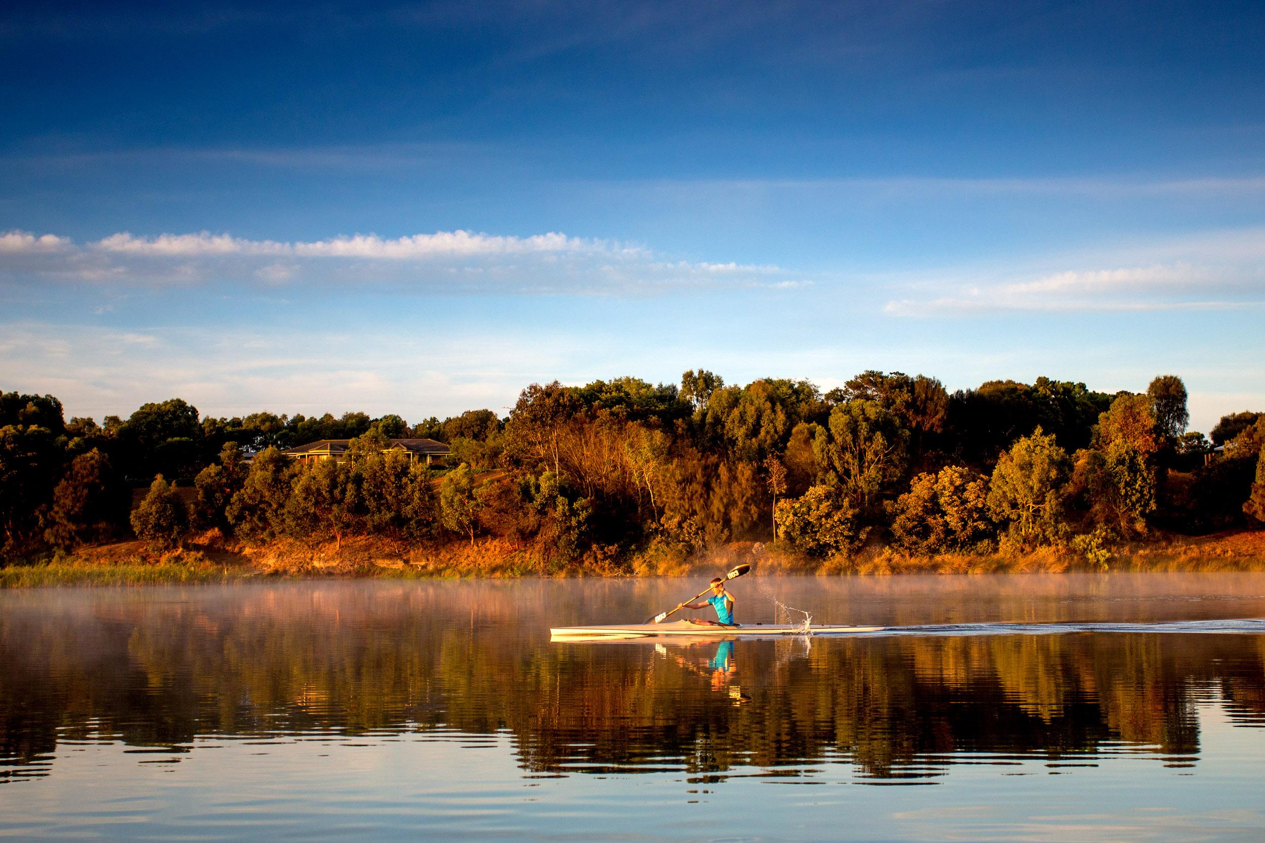 hopkins-river-victoria.jpg
