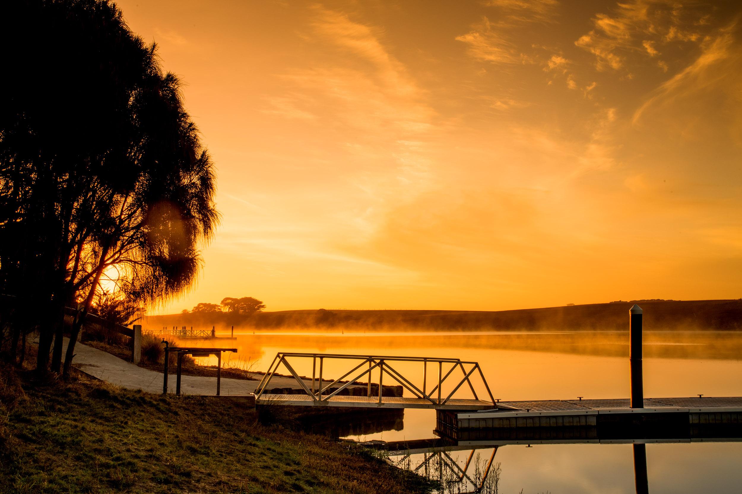 sunrise-hopkins-river-victoria.jpg