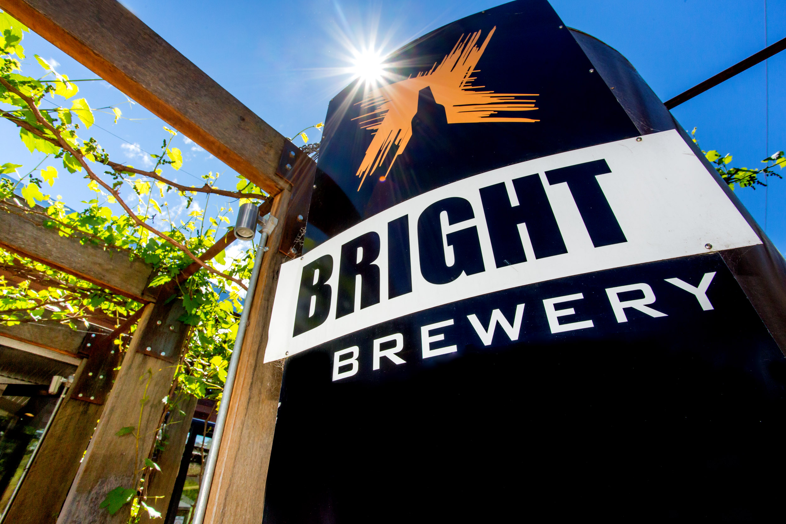 bright-brewery.jpg