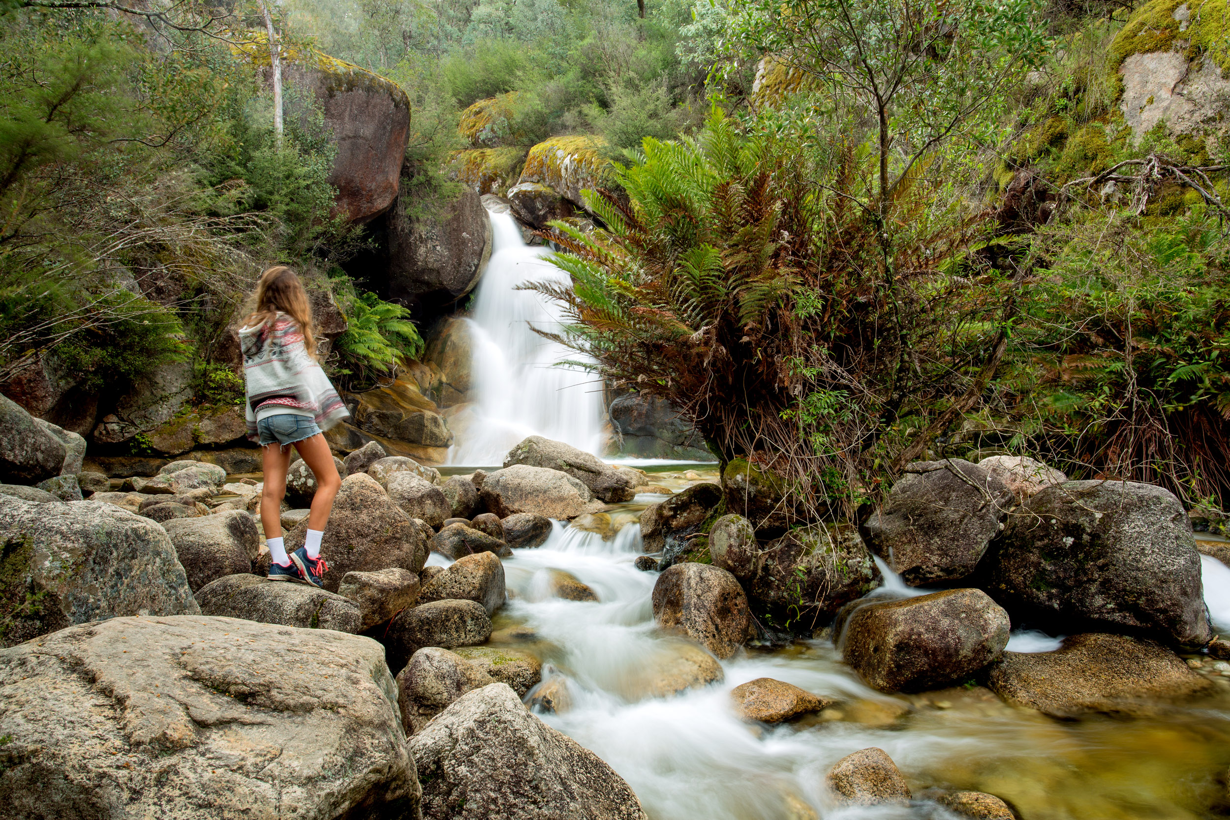 waterfalls-bright-victoria.jpg