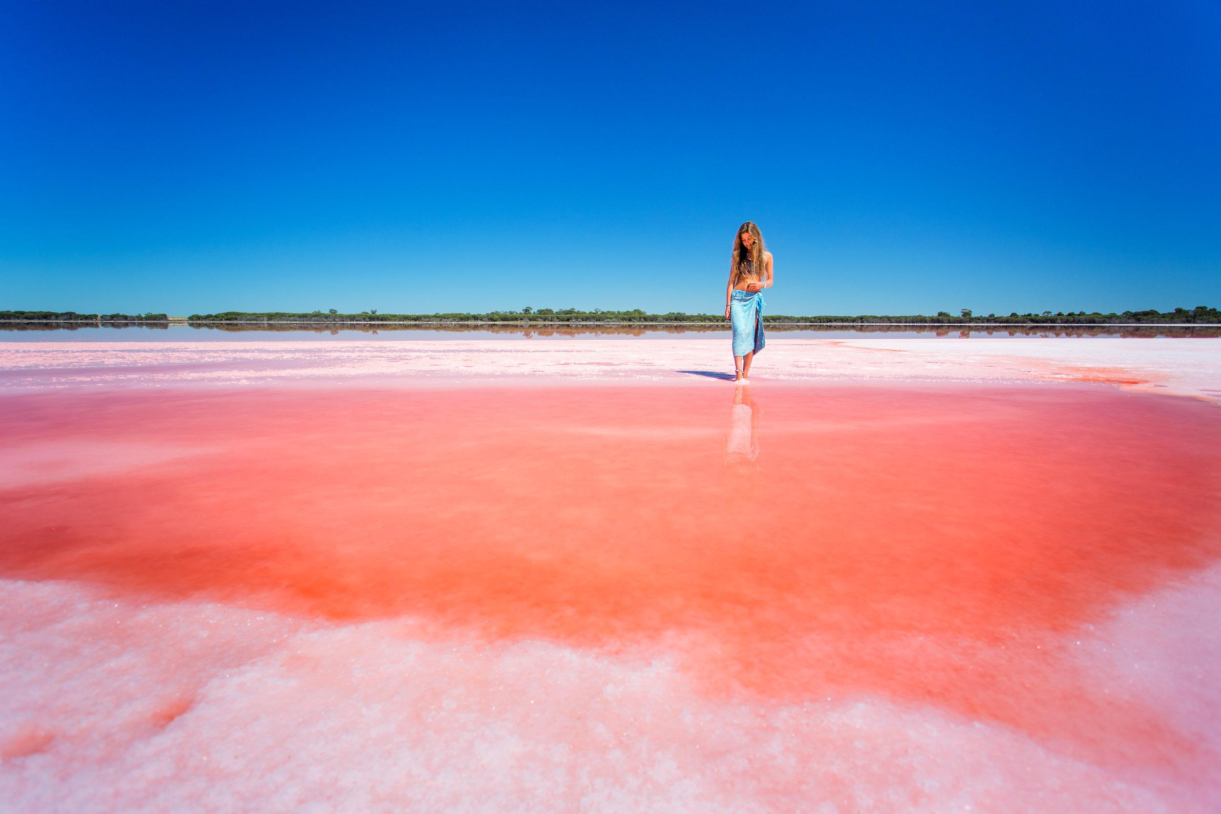 pink-lake-dimboola-victoria.jpg