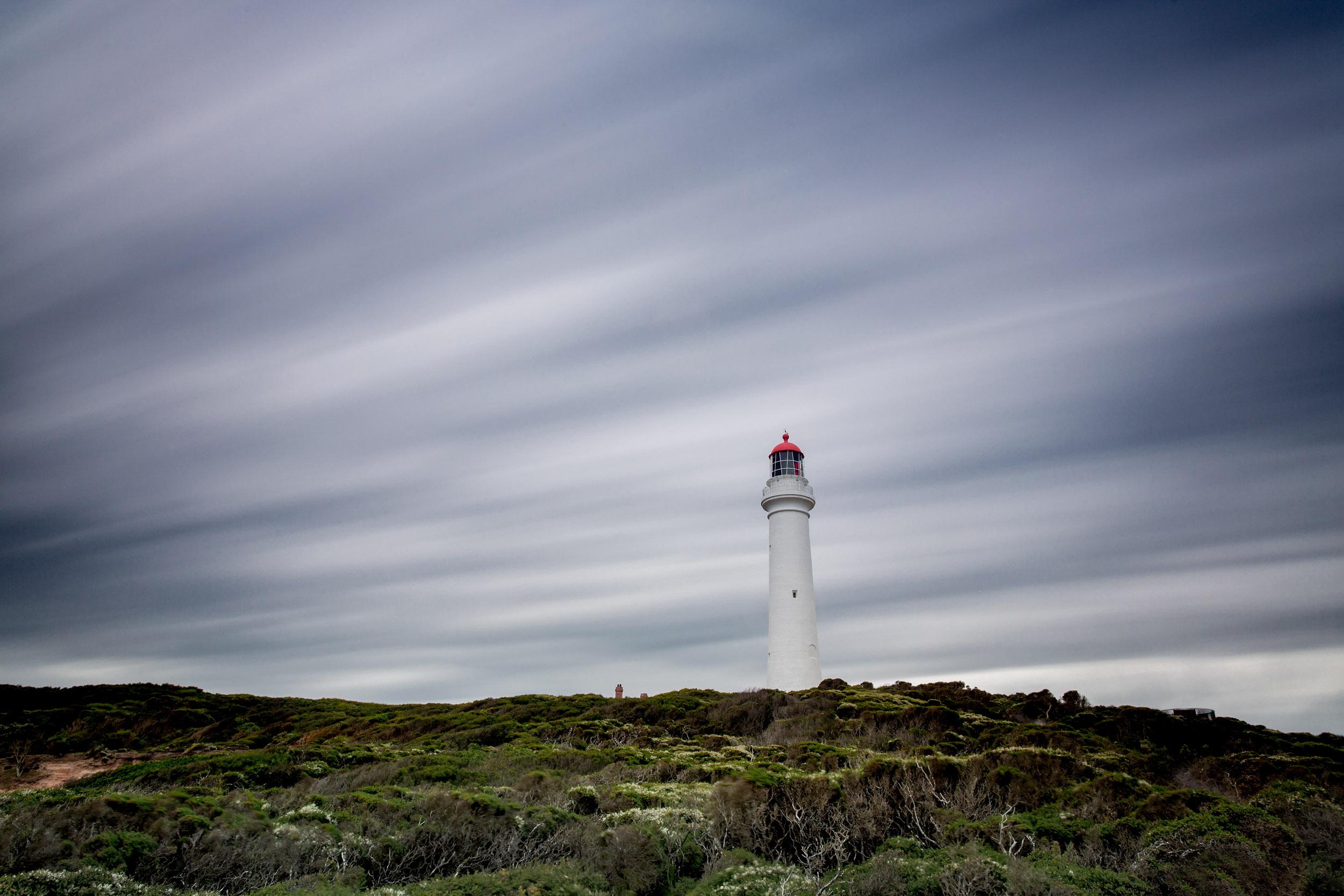 lighthouse-great-ocean-road.jpg