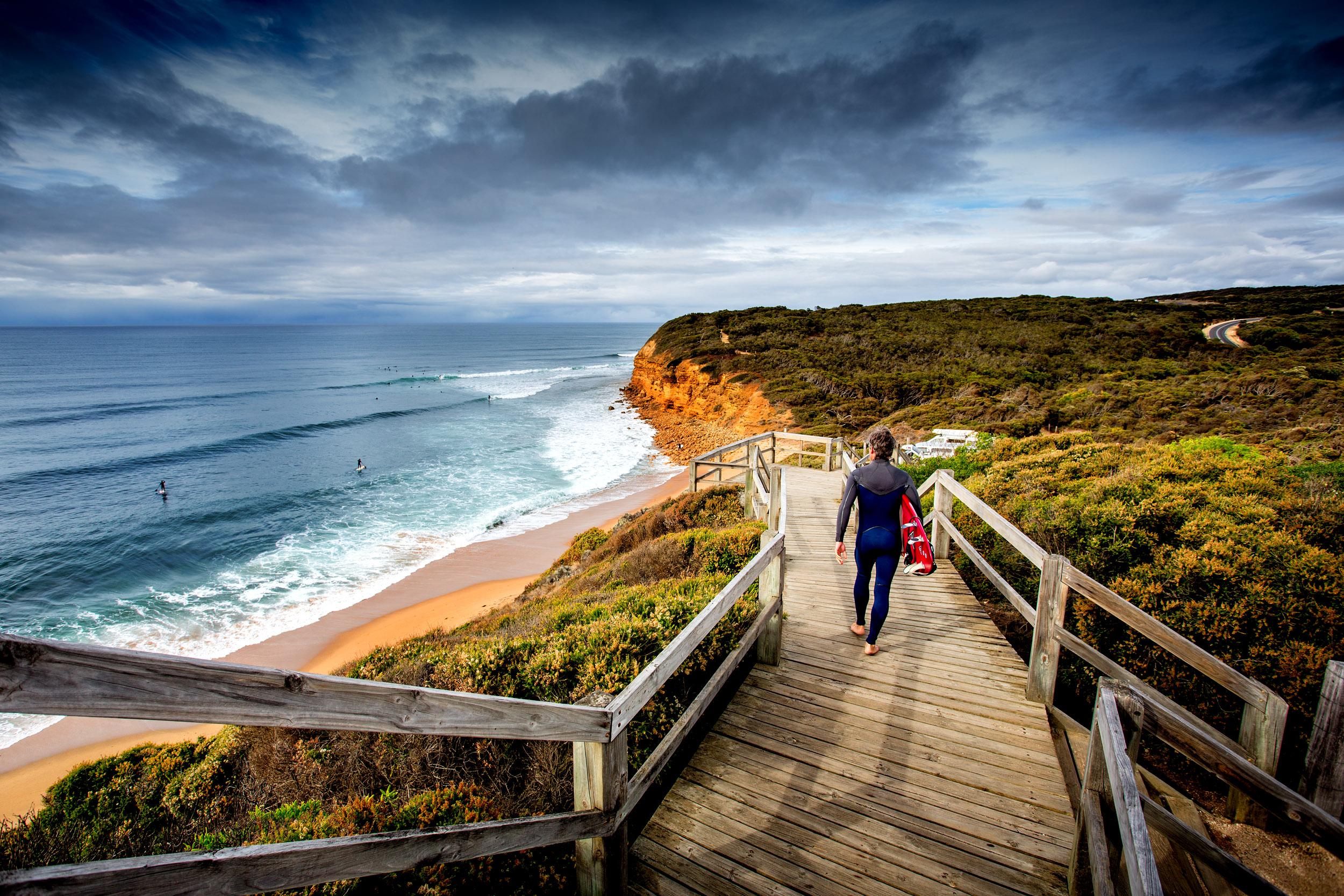 bells-beach-staircase-victoria.jpg