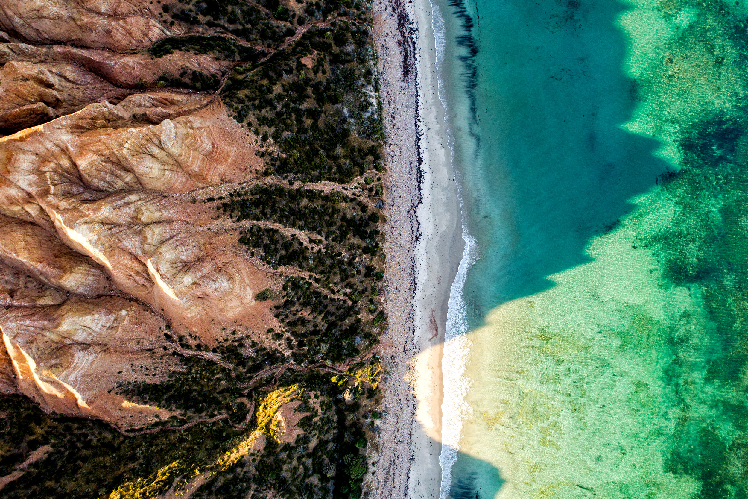 sellicks-beach-south-australia-aerial.jpg
