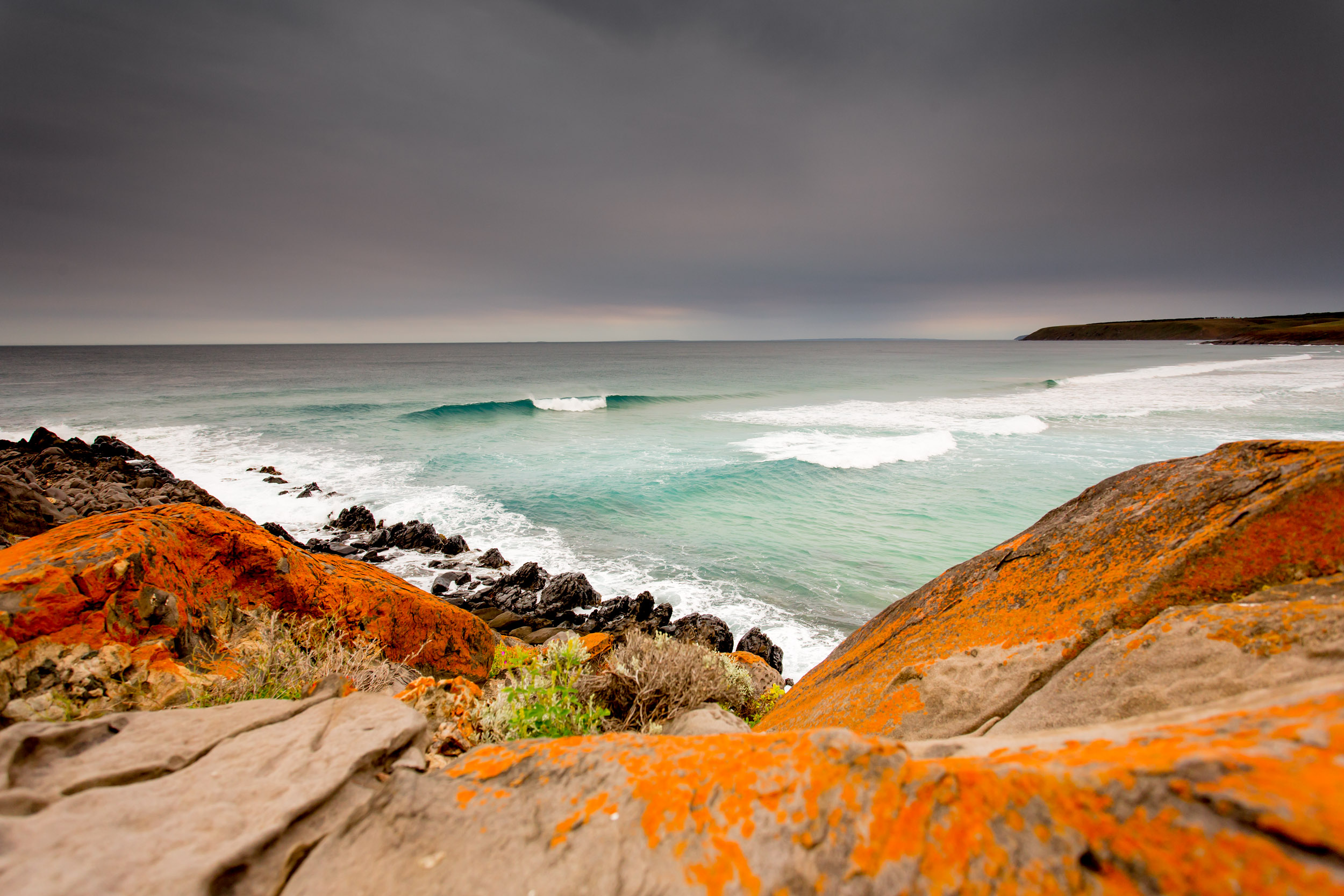 parsons-beach-south-australia-landscape.jpg