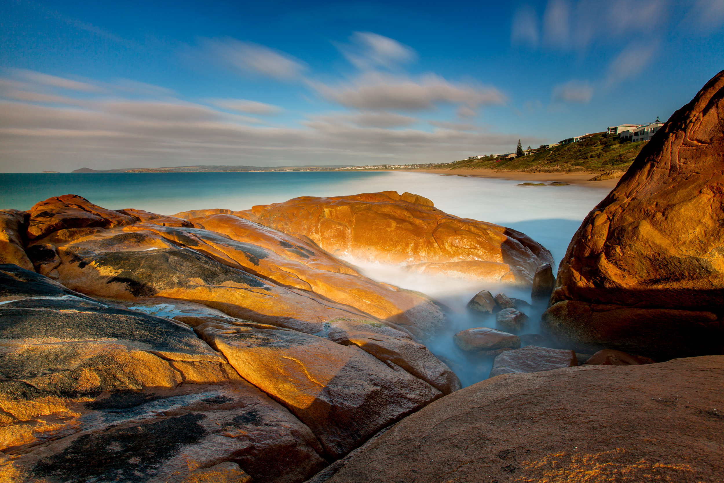 knights-beach-victor-harbor.jpg