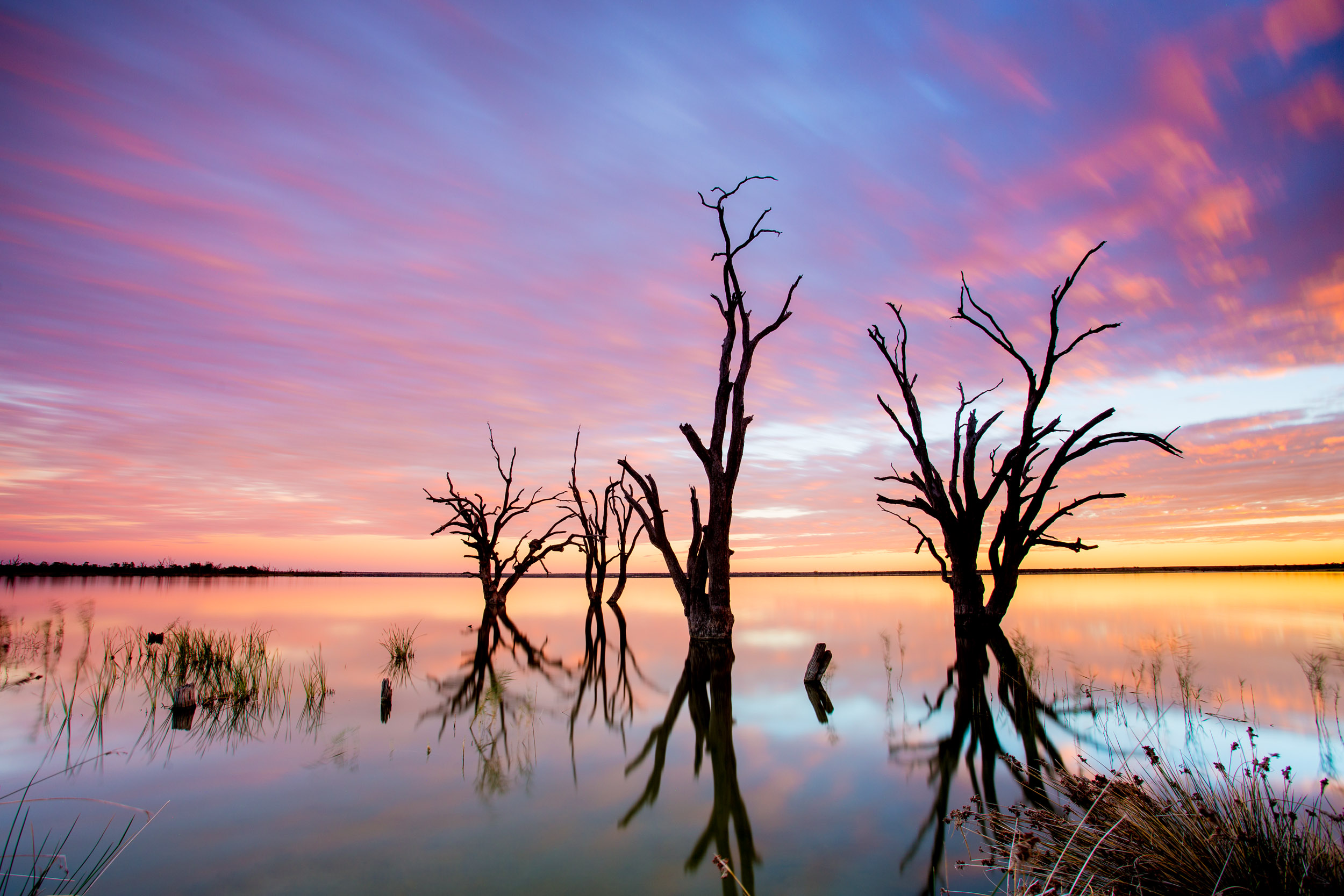 lake-bonney-south-australia.jpg
