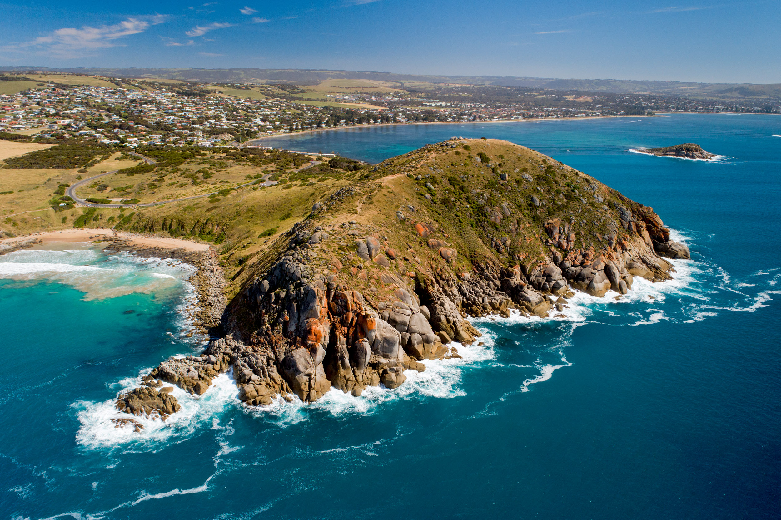 encounter-bay-south-australia.jpg