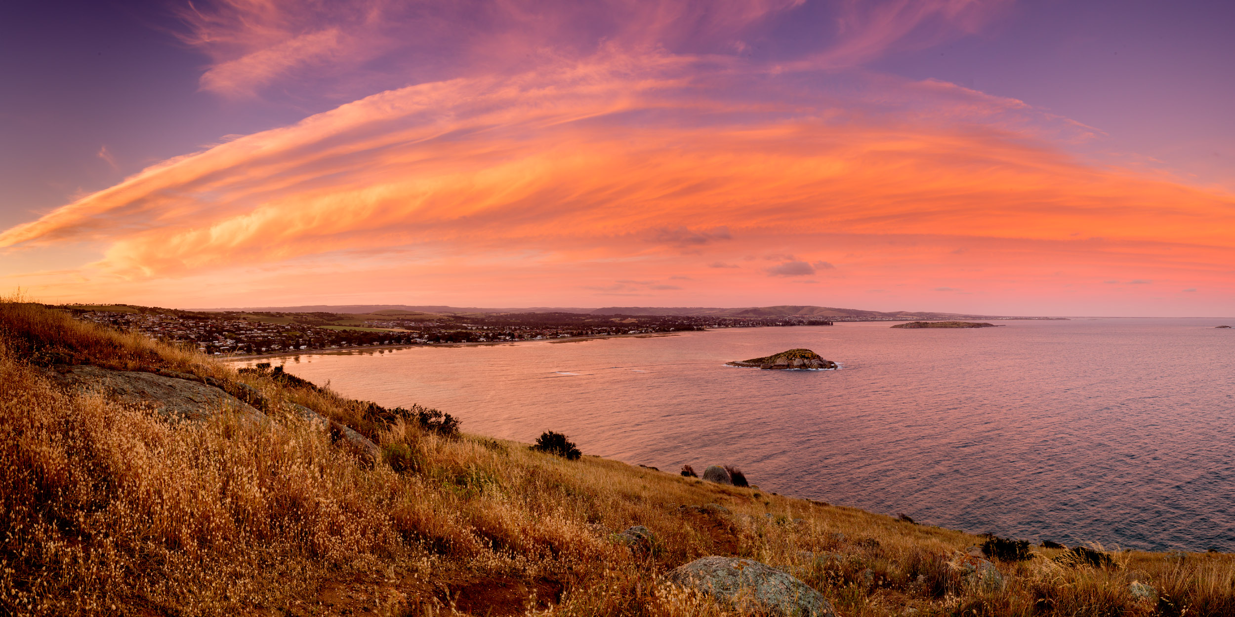 encounter-bay-sunset-south-australia.jpg