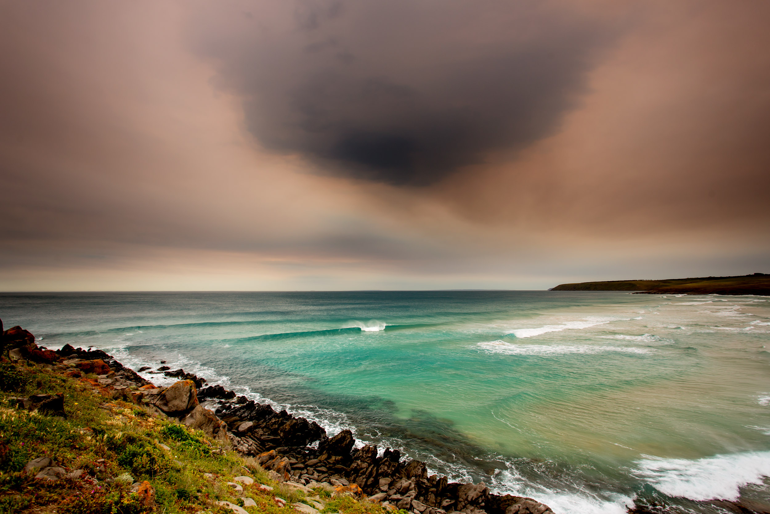 parsons-beach-victor-harbor-south-australia.jpg