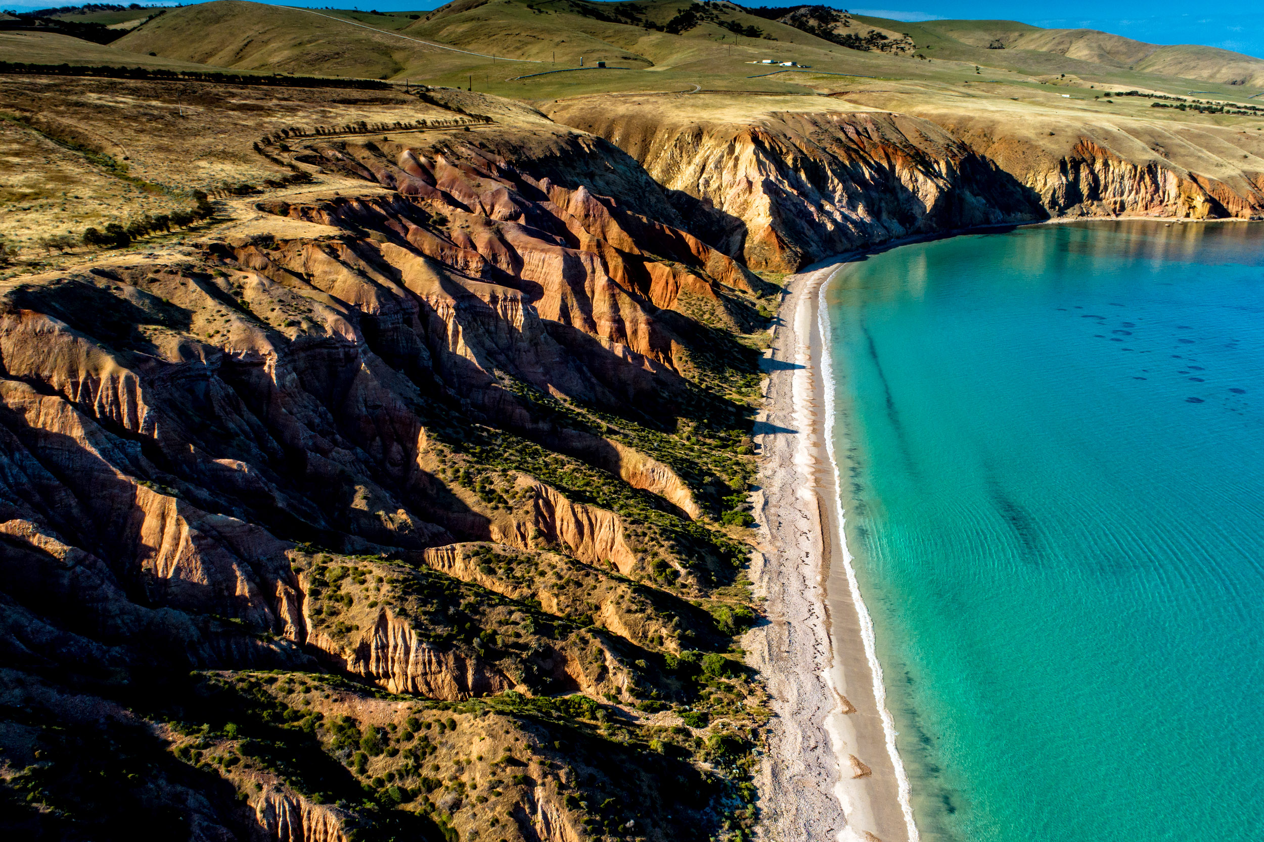 sellicks-beach-cliffs-south-australia.jpg