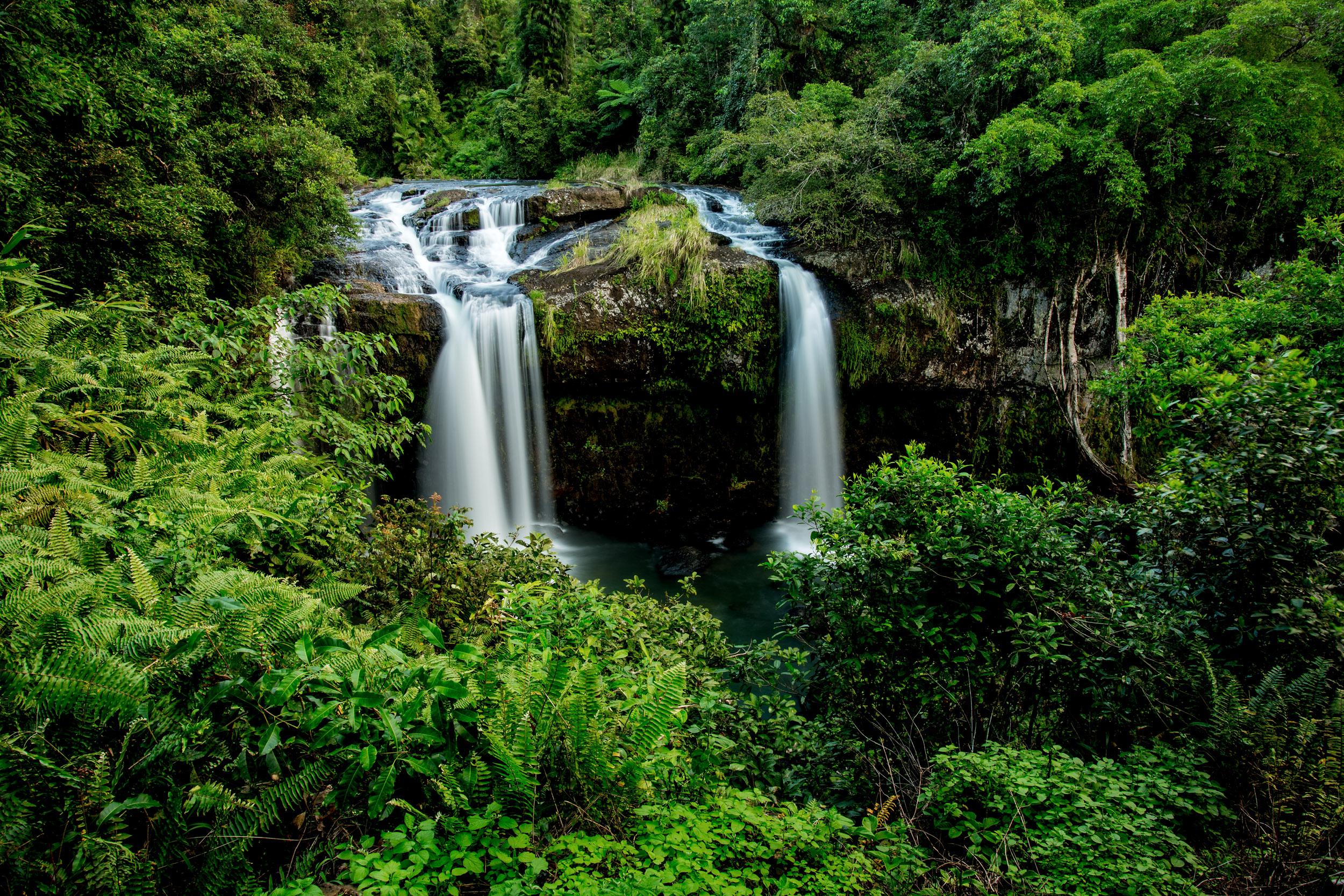 tchupala-falls-atherton-tablelands.jpg