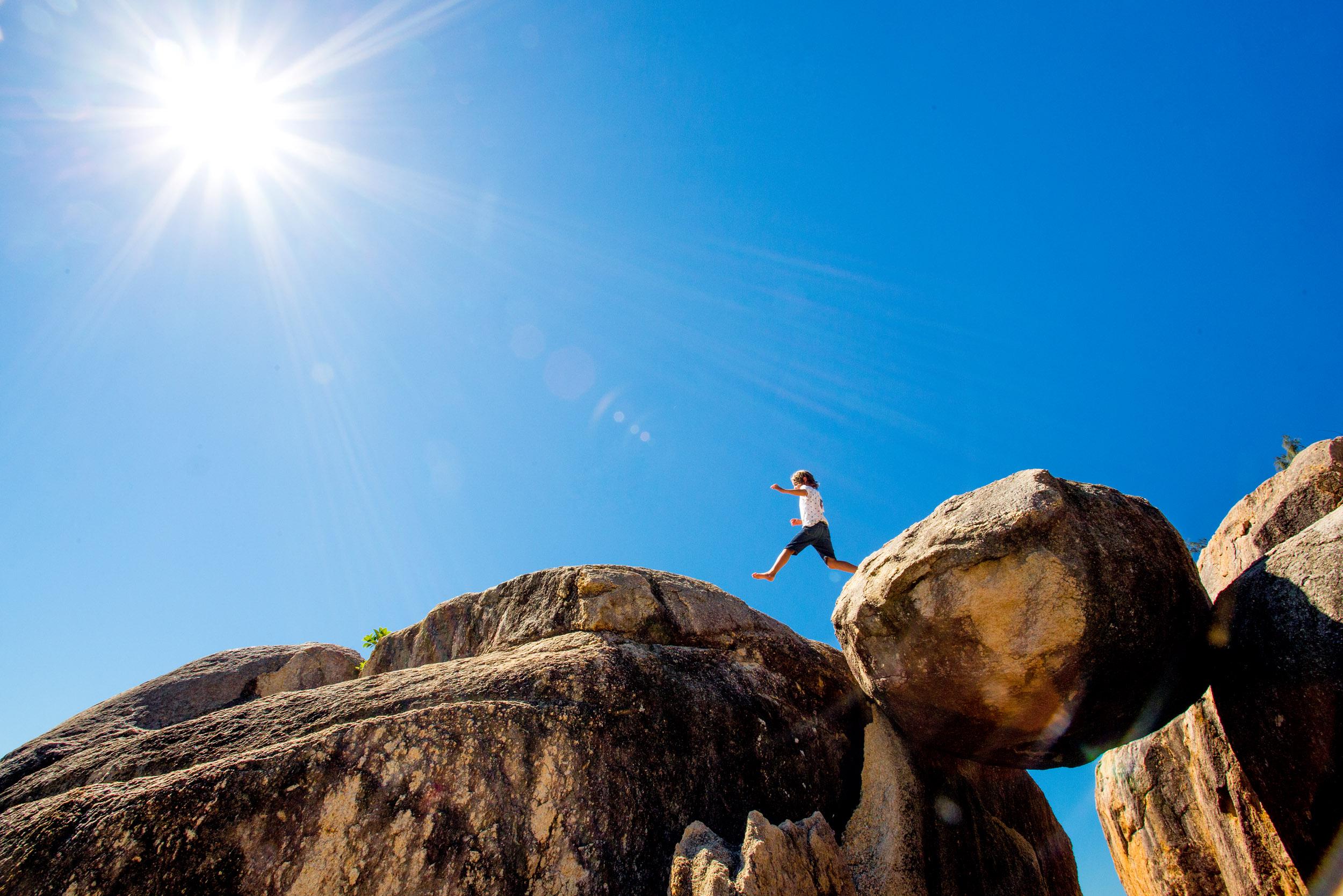 rock-hopping-bowen-horseshoe-bay-qld.jpg