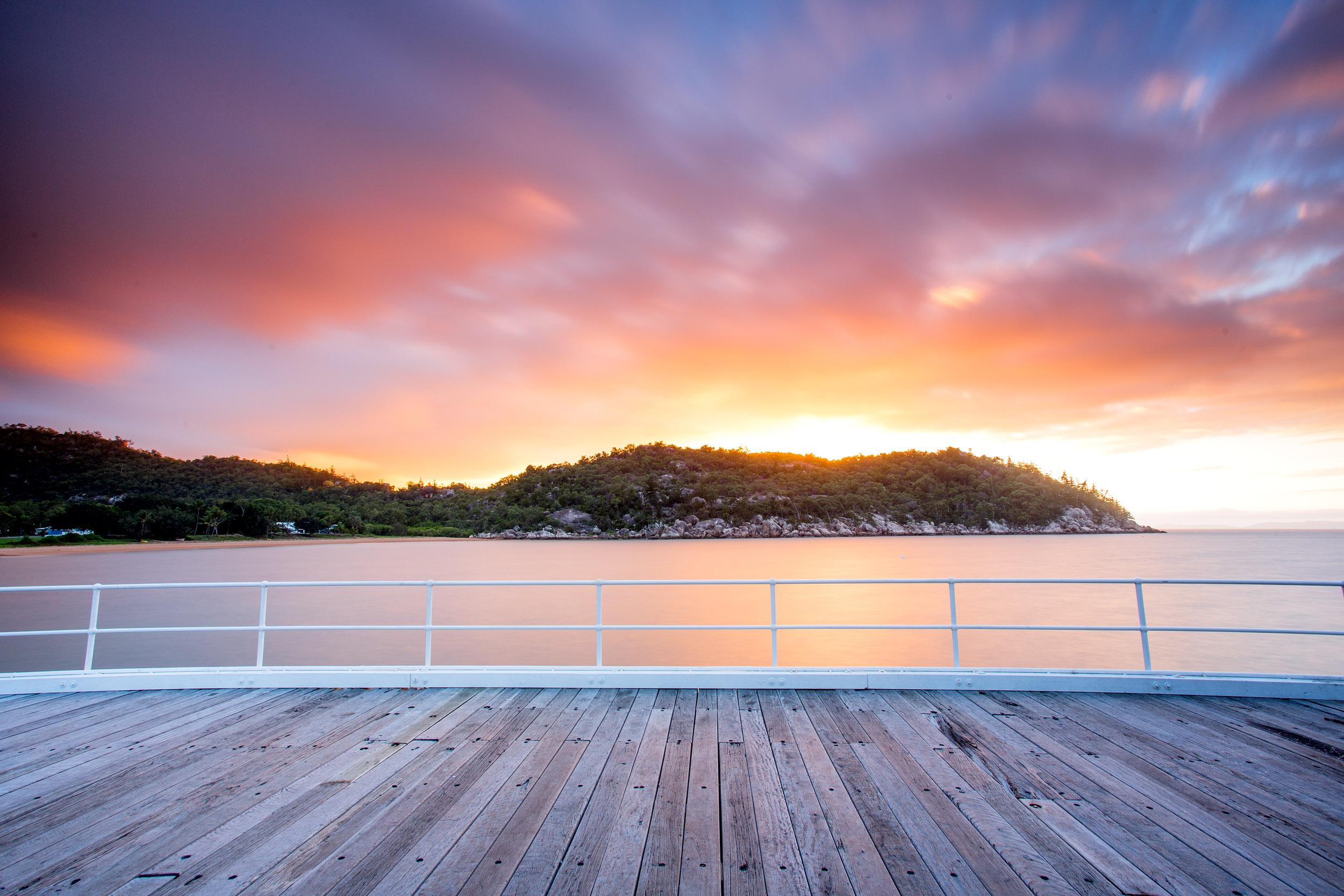 magnetic-island-sunrise-jetty.jpg