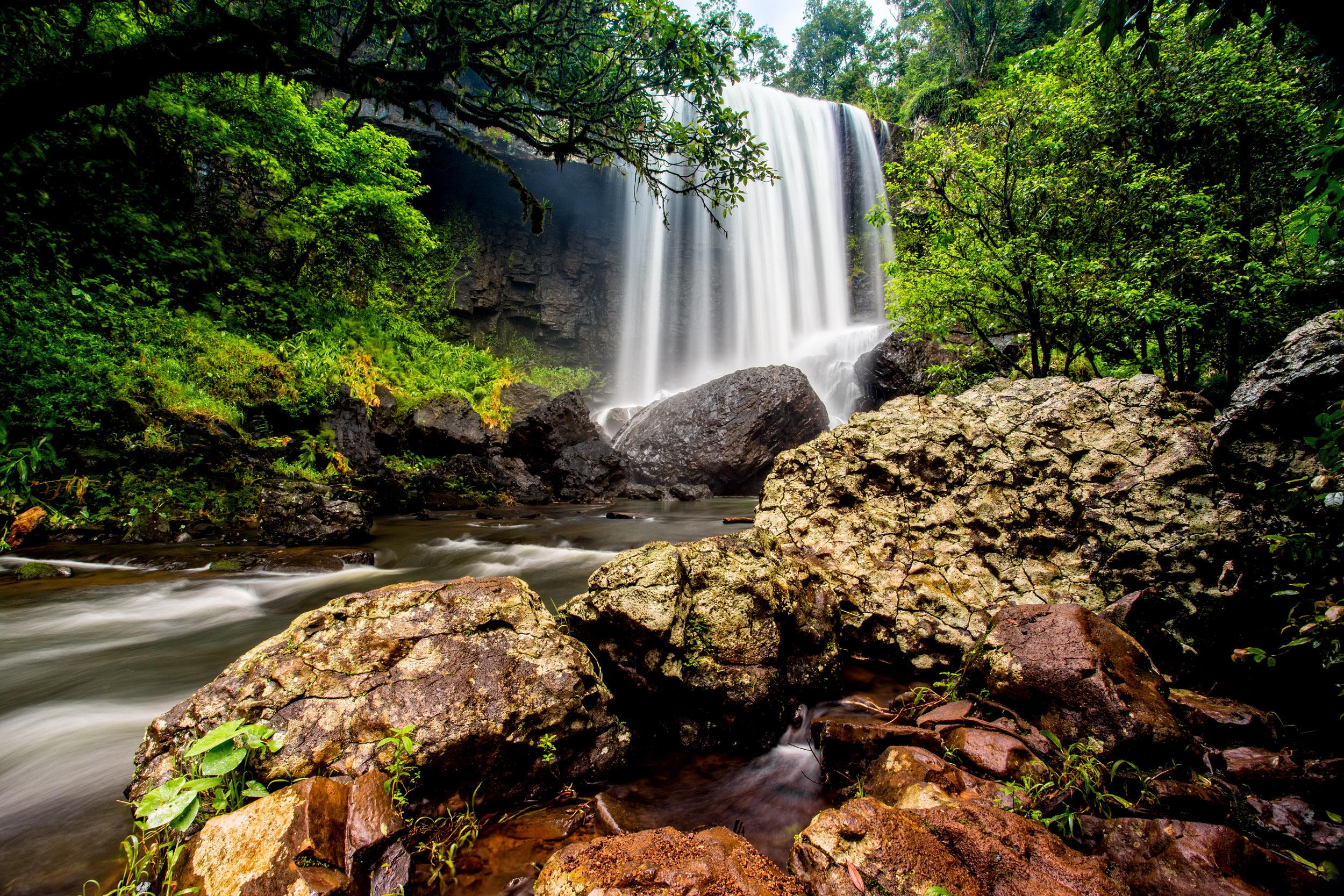 ellinjaa-falls-atherton-tablelands.jpg