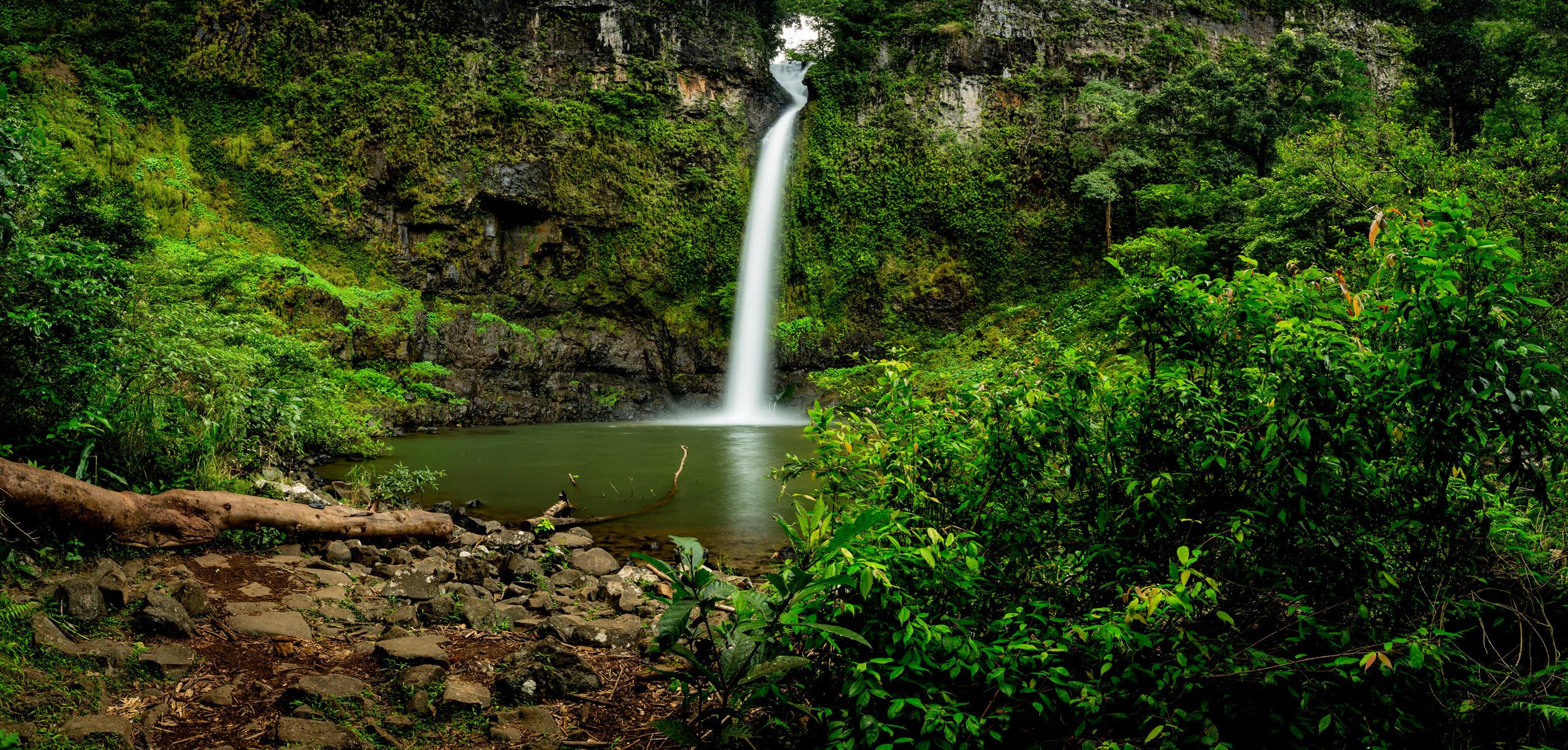 nandroya-waterfall-atherton-tablelands-Panorama.jpg