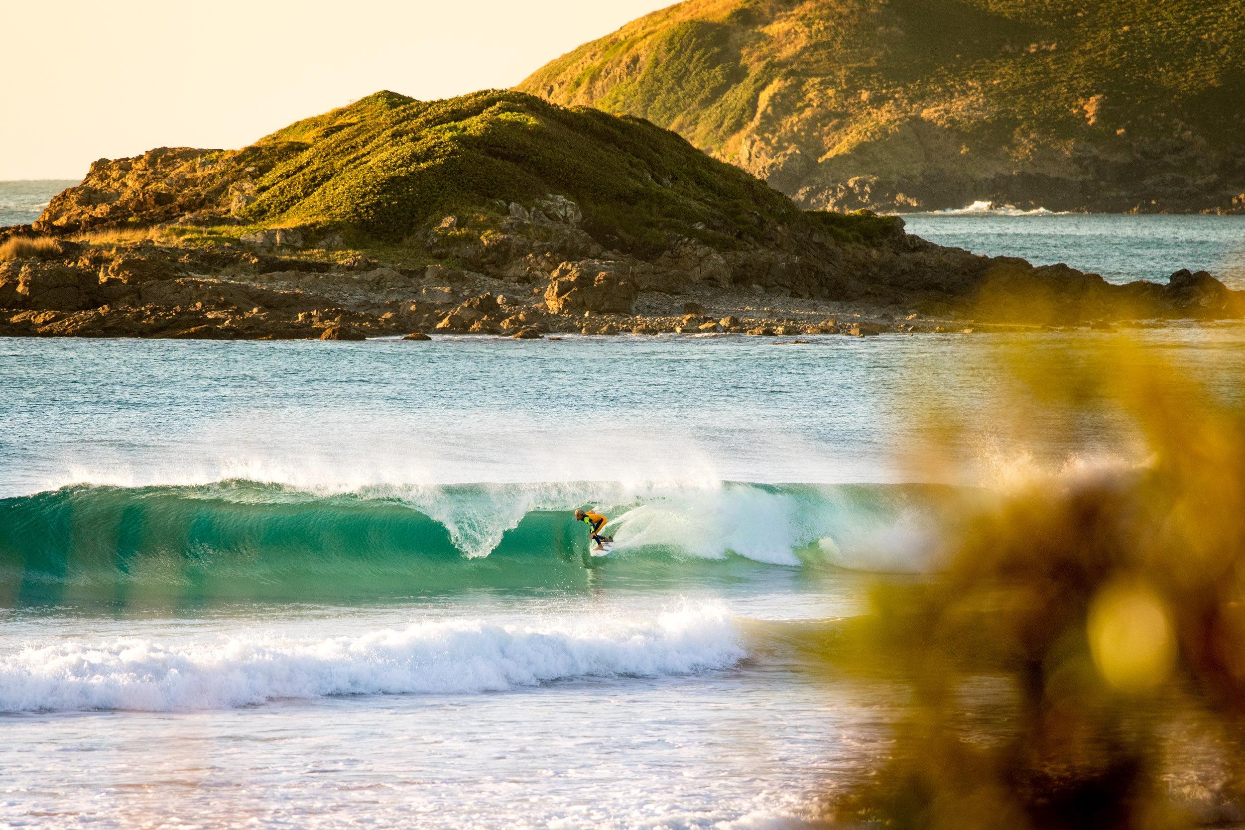 surfing-park-beach-coffs-harbour.jpg