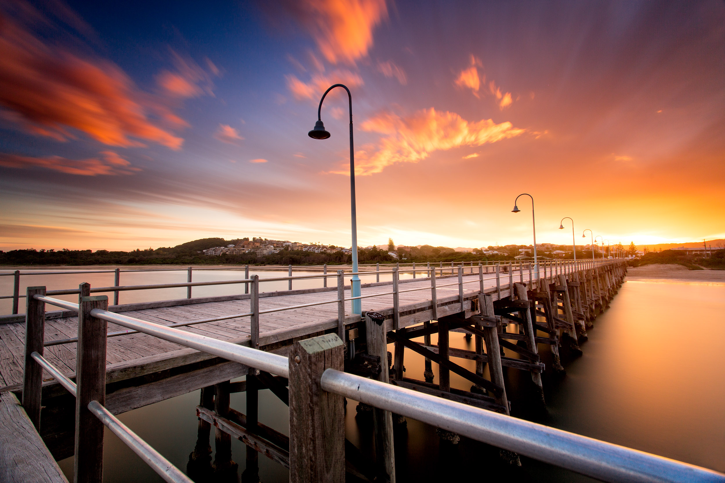 sunset-coffs-harbour-jetty.jpg
