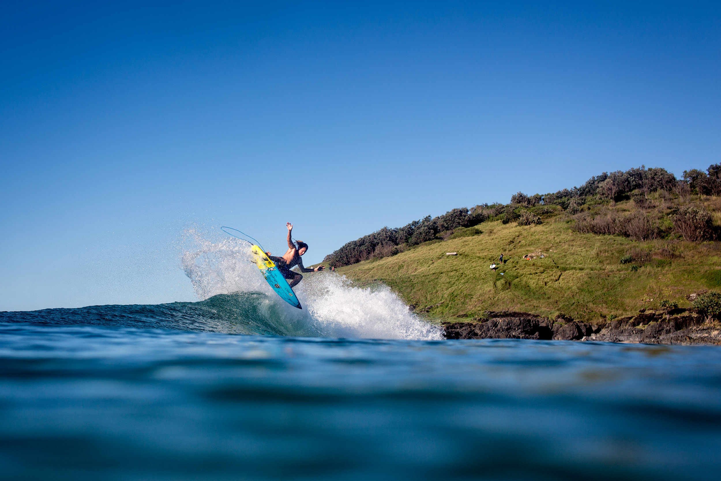 billy-keen-surfing-coffs-coast.jpg