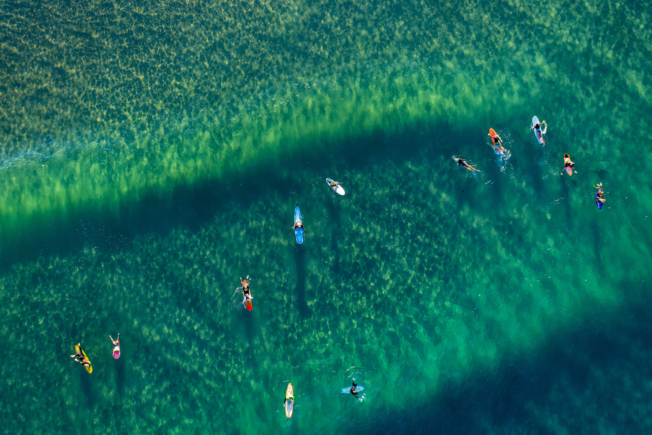 aerial-surfers-coffs-coast.jpg