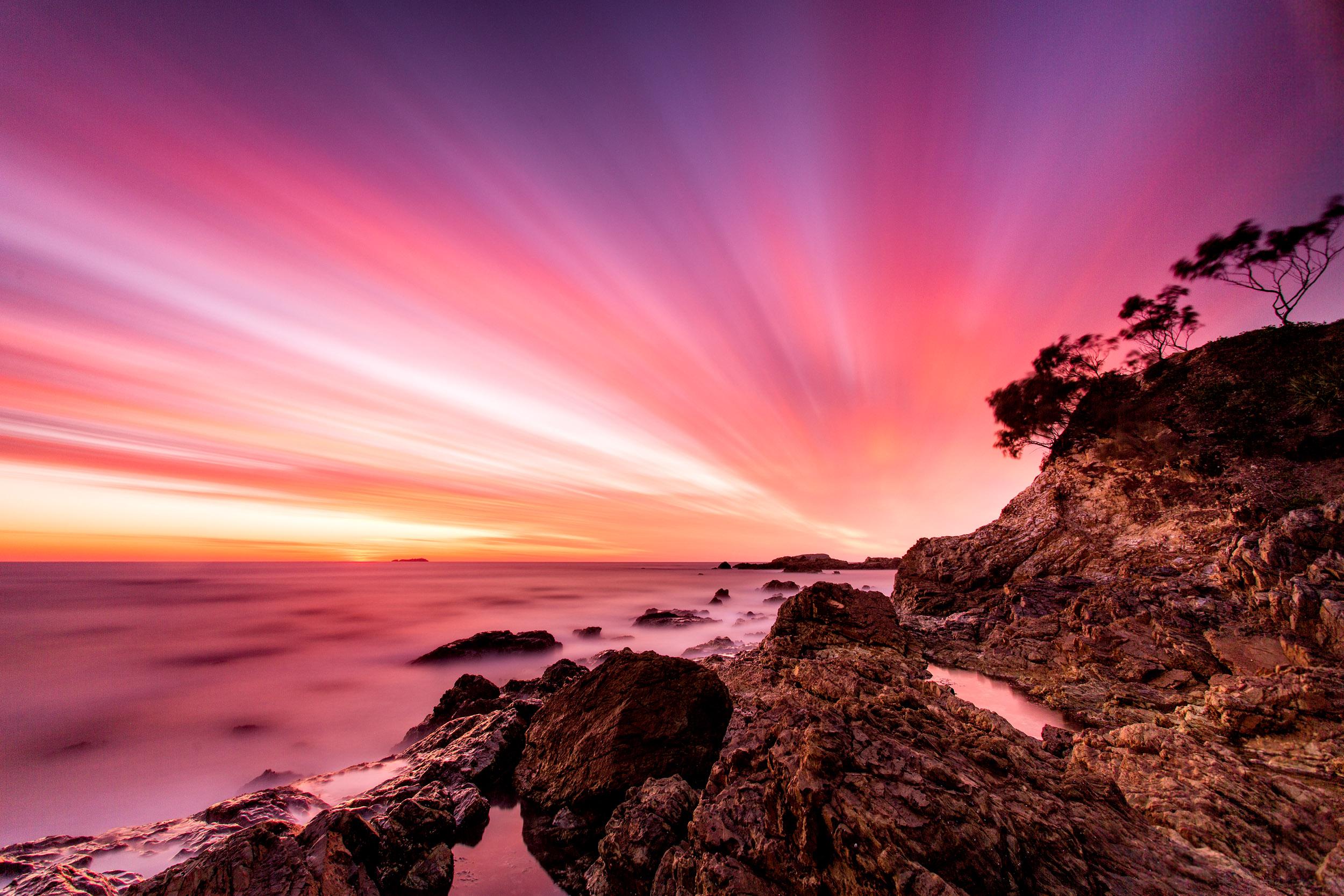 sapphire-beach-sunrise-coffs-coast.jpg
