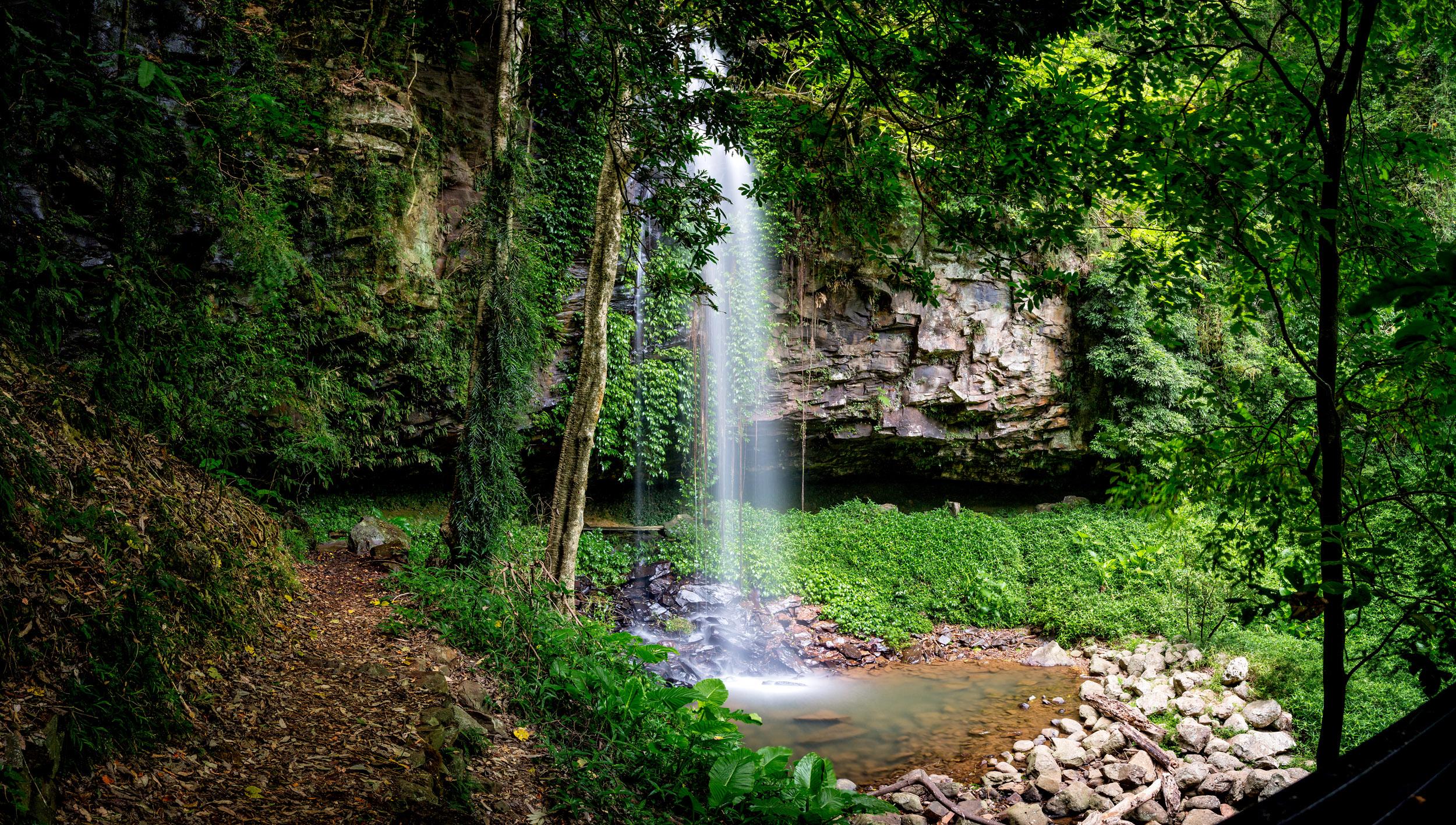 crystal-shower-falls-dorrigo-nsw.jpg