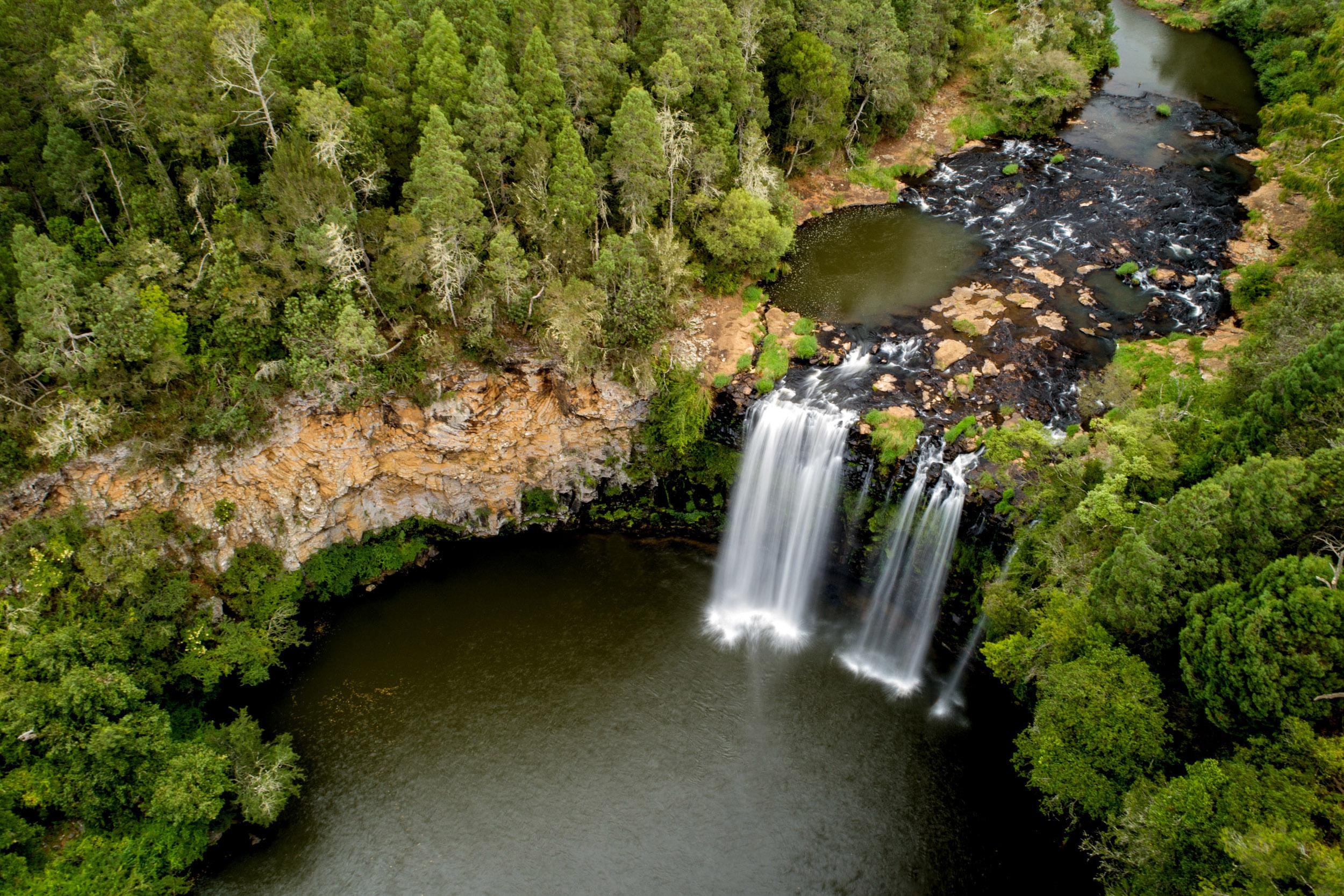 dangar-falls-dorrigo-aerial-waterfall.jpg