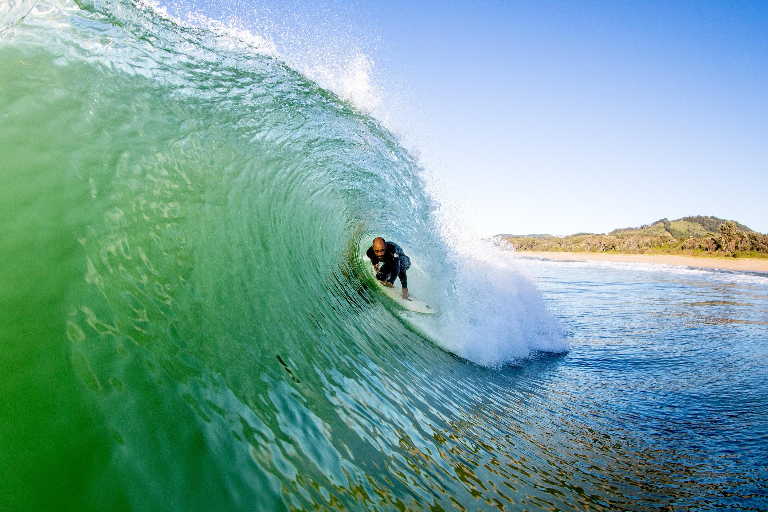 surfing-barrels-coffs-coast.jpg