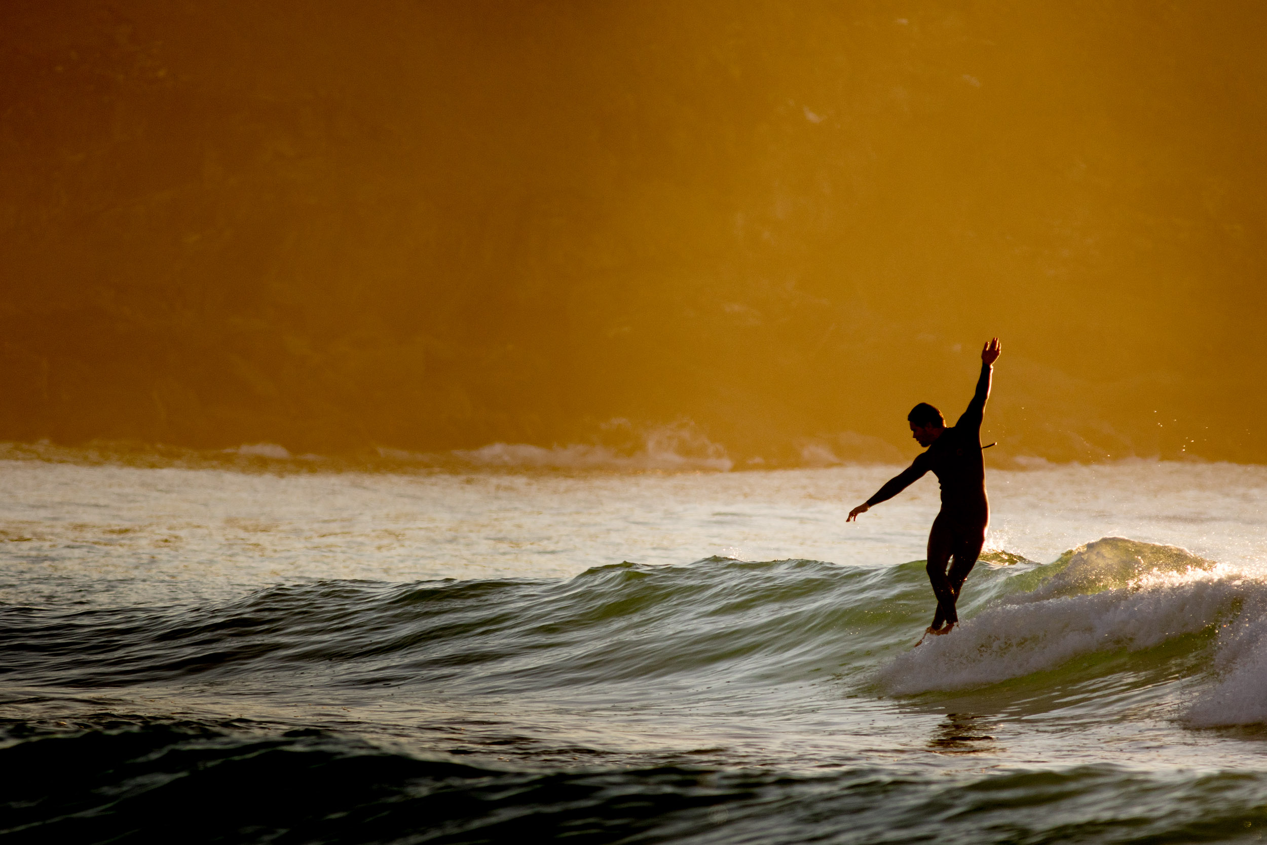 brett-caller-longboarding-coffs-coast.jpg