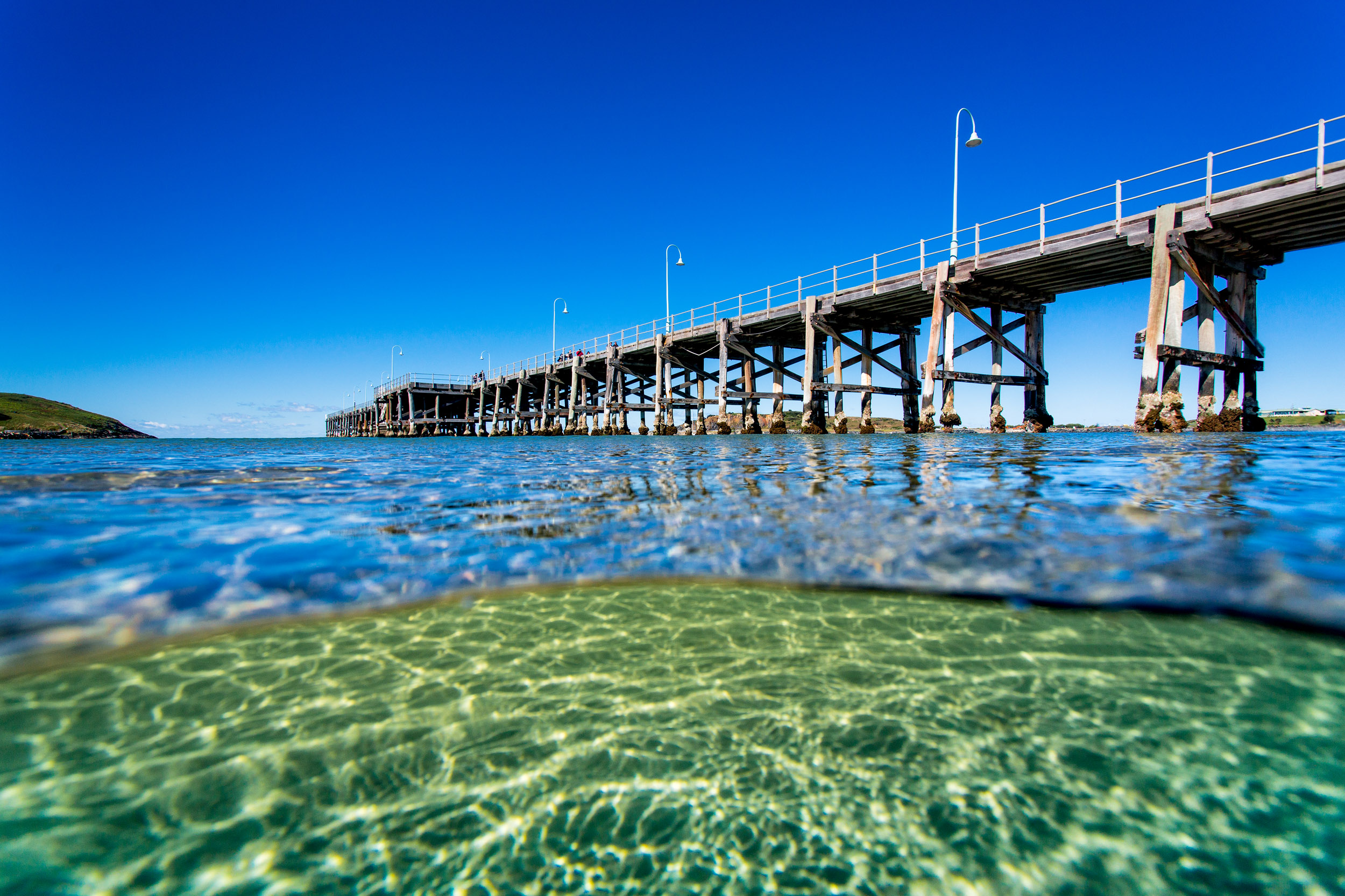 coffs-harbour-jetty-split-level-watershot.jpg