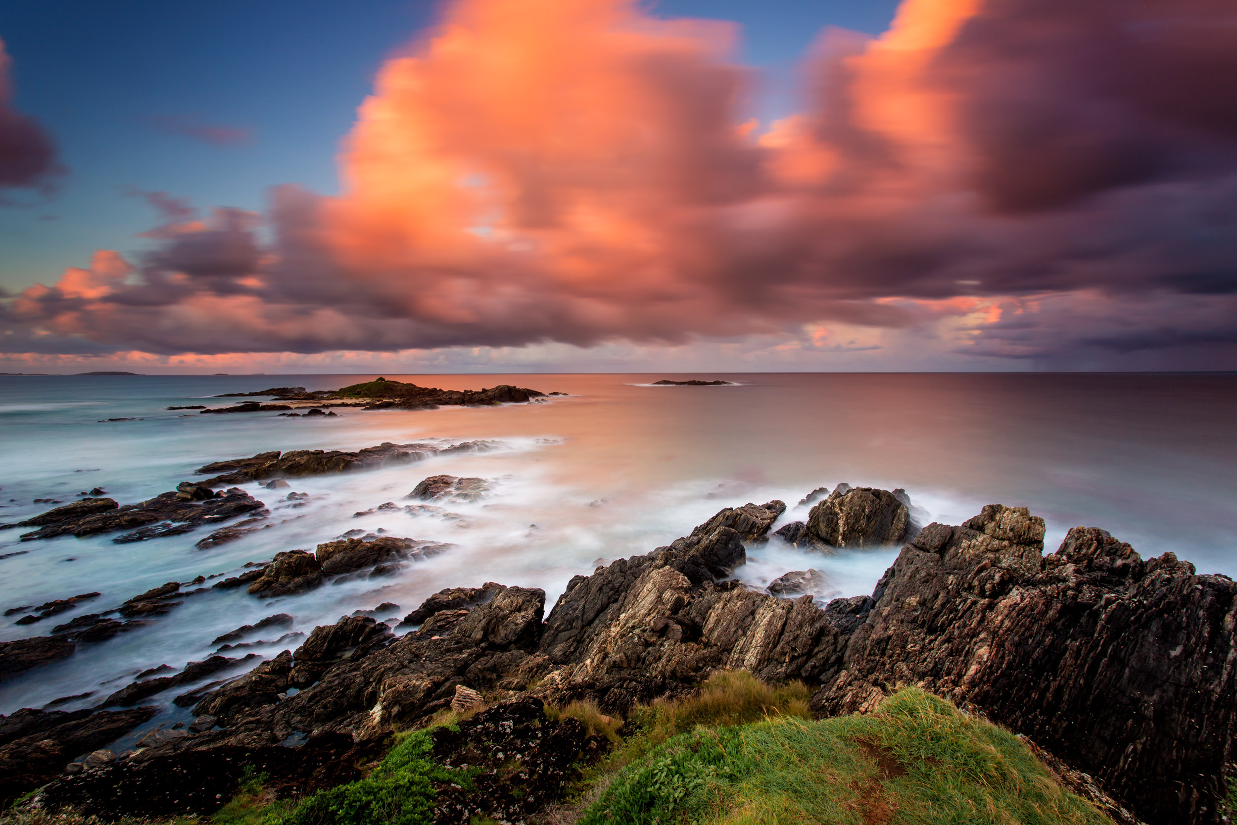 sawtell-landscape-photography-coffs-coast.jpg