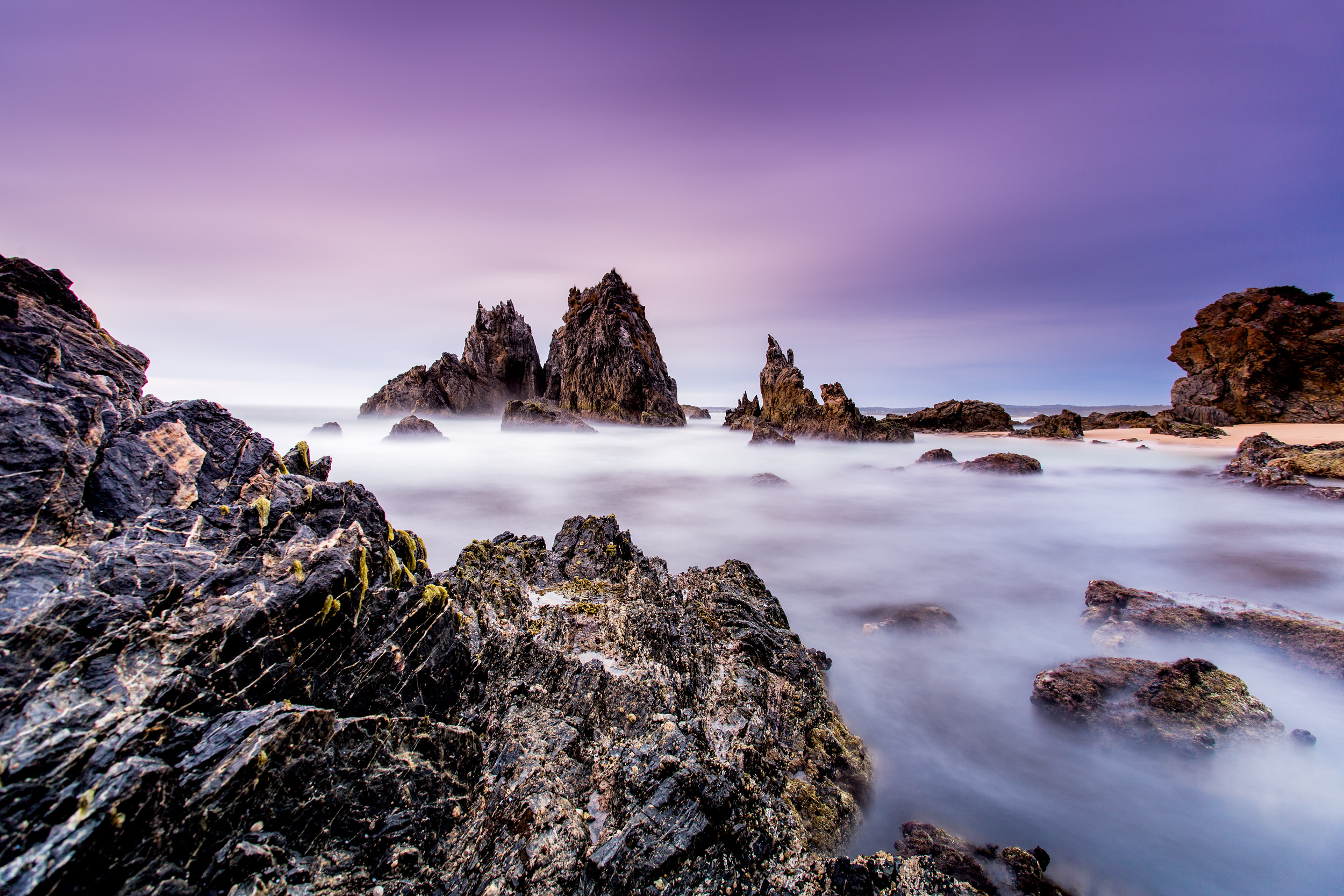 camel-rock-bermagui-south-coast-nsw.jpg