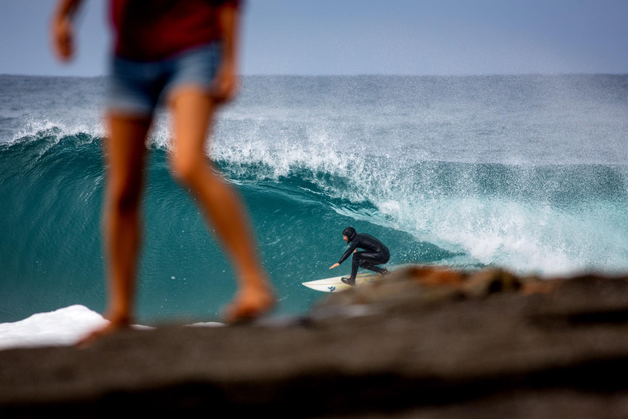 surfing-south-coast-nsw-ulladulla.jpg