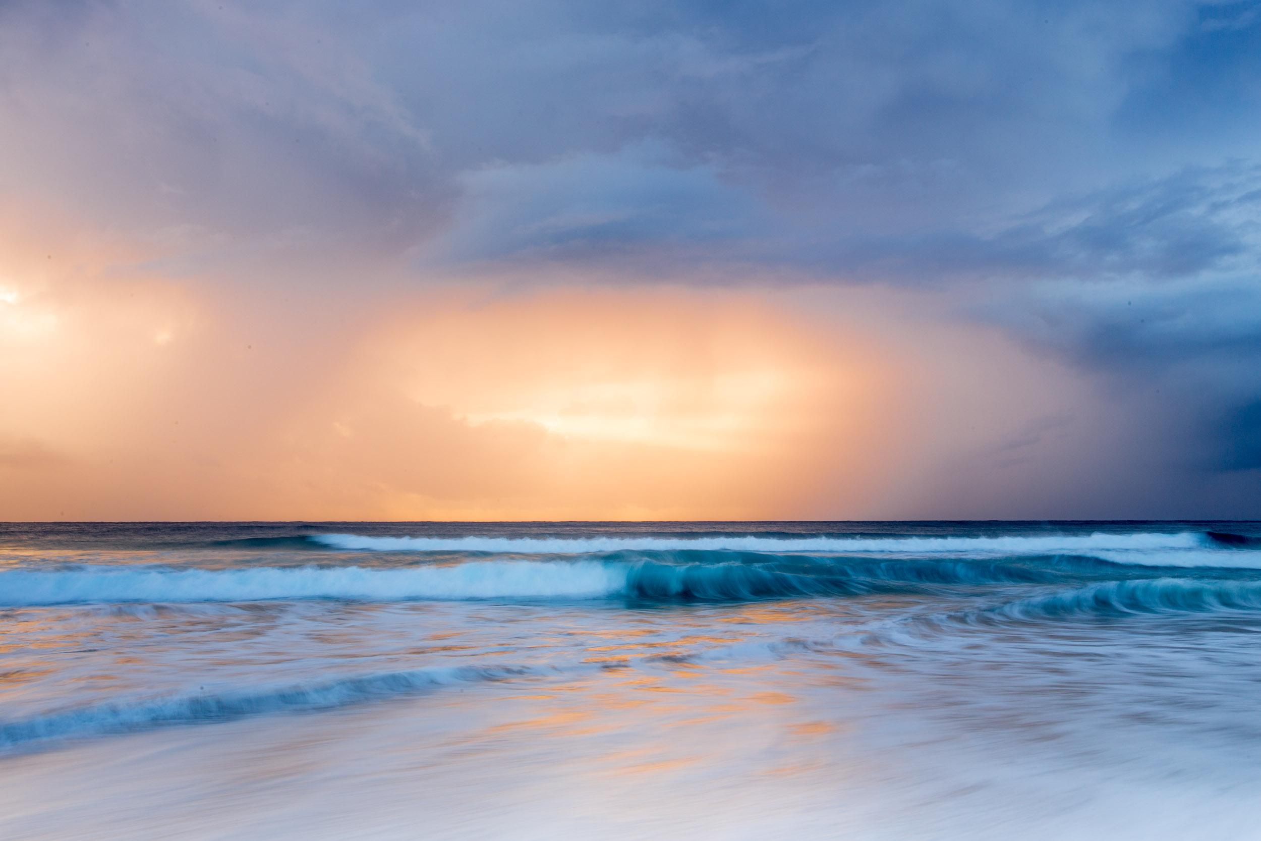 south-coast-beach-sunrise.jpg