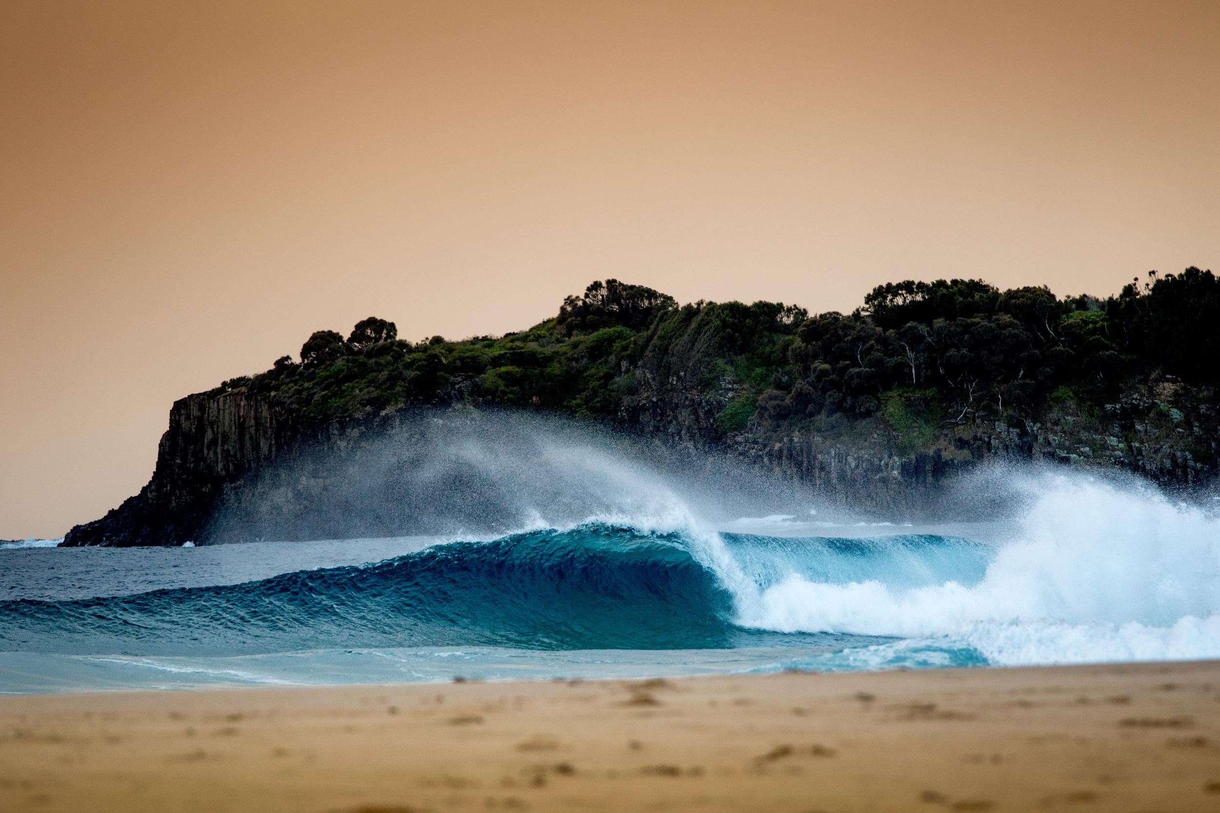 kiama-beaches-south-coast-nsw.jpg