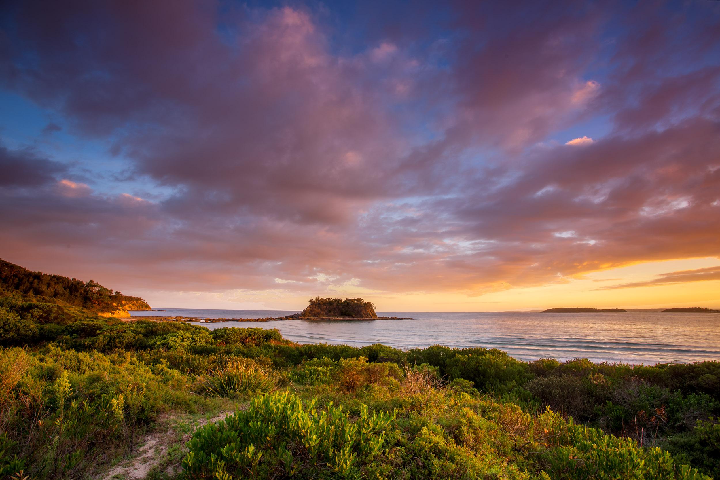 barlings-beach-landscape-photo-nsw.jpg