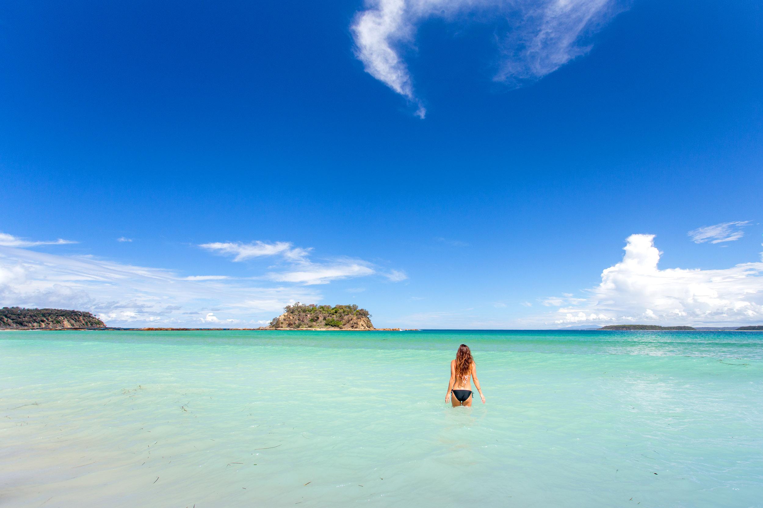 barlings-beach-swimming-south-coast.jpg