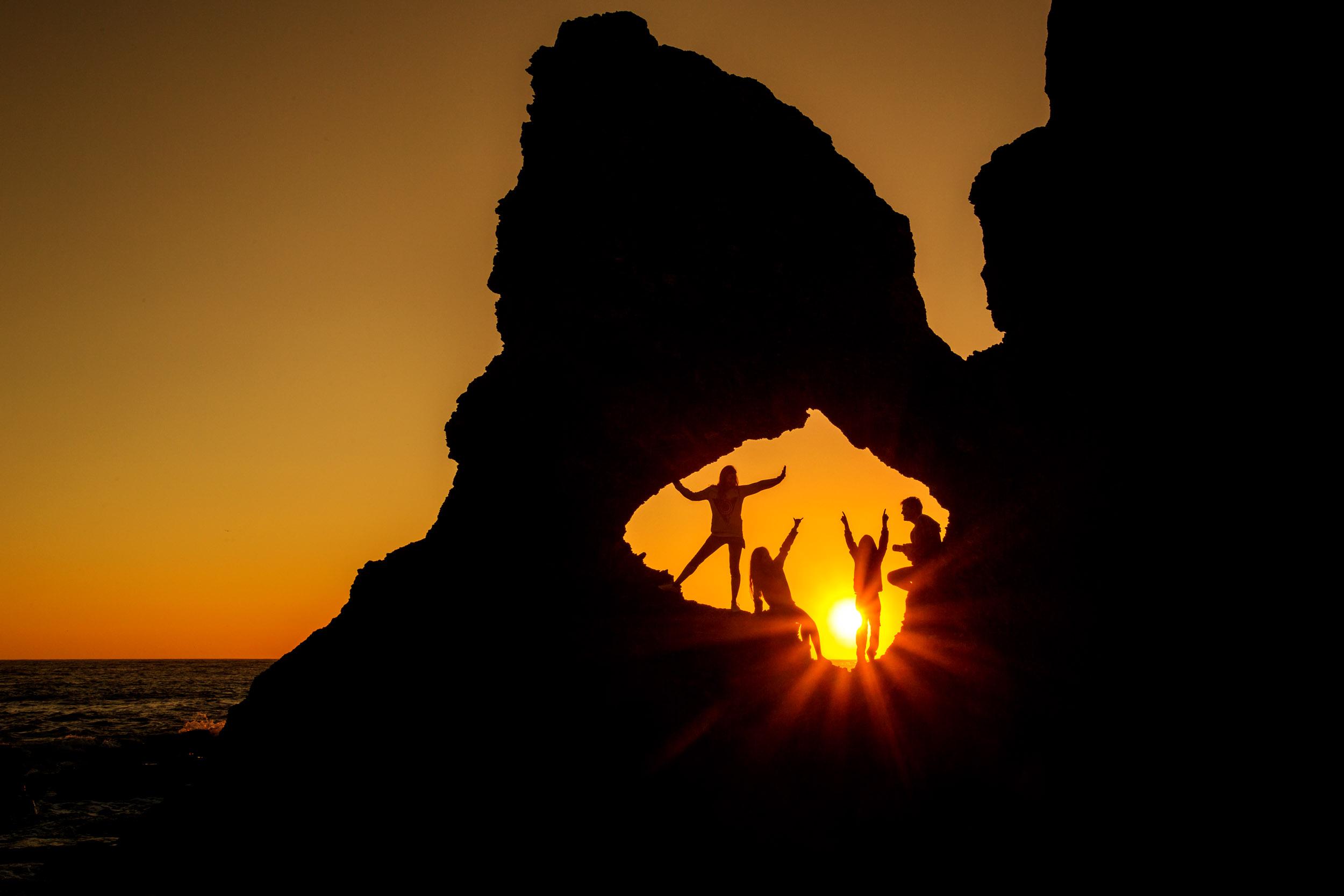 australia-rock-narooma-sunrise-photography.jpg