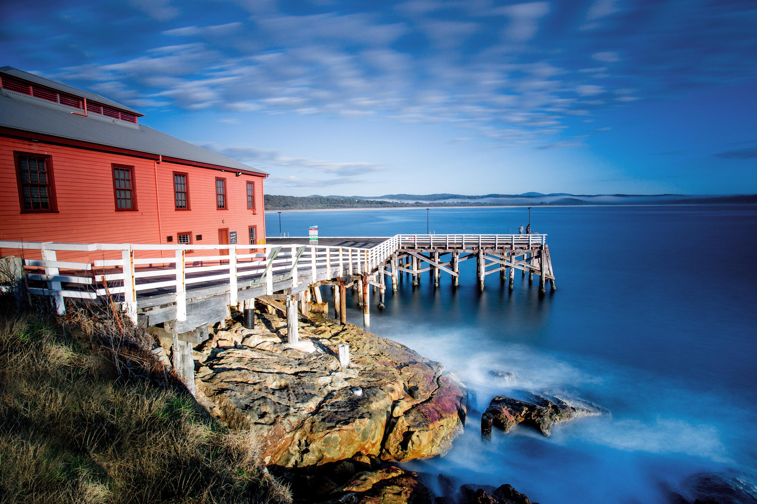 tathra-wharf-south-coast-nsw.jpg