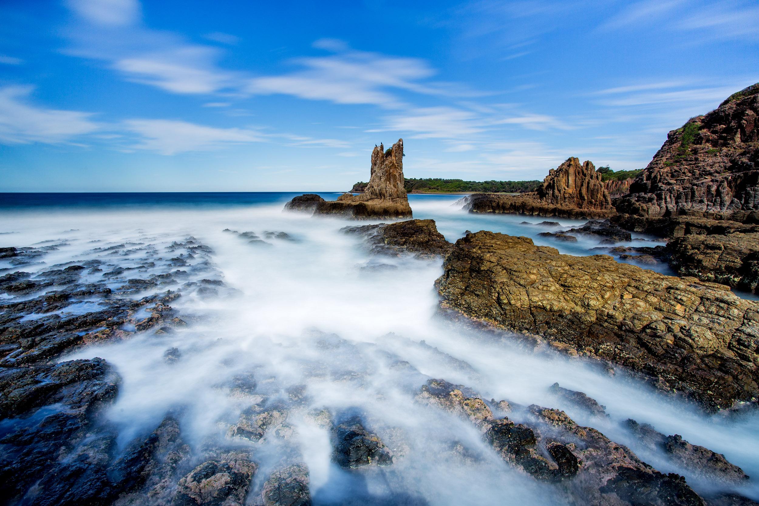 kiama-seascapes-south-coast-photography.jpg