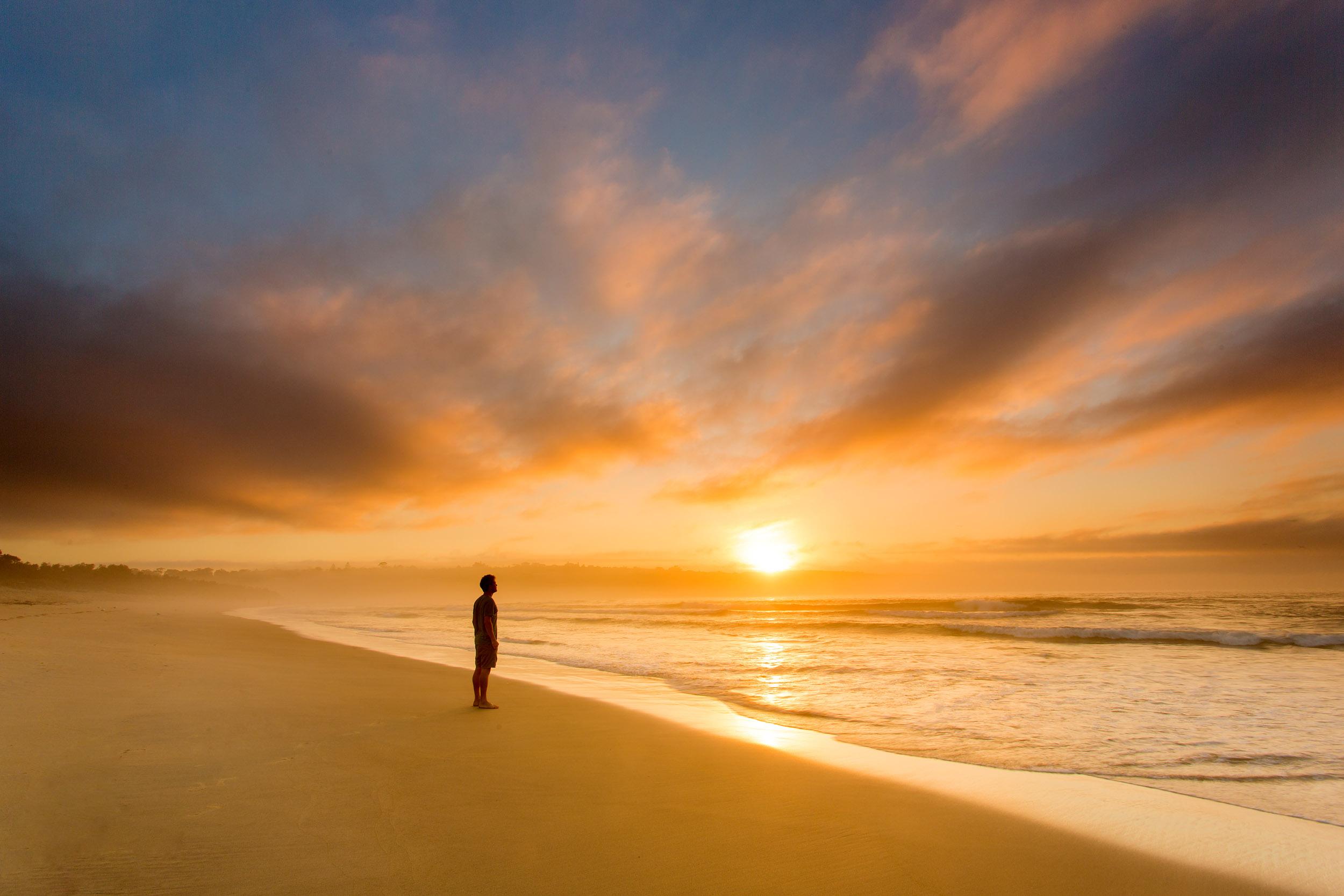sunrise-south-coast-beach.jpg