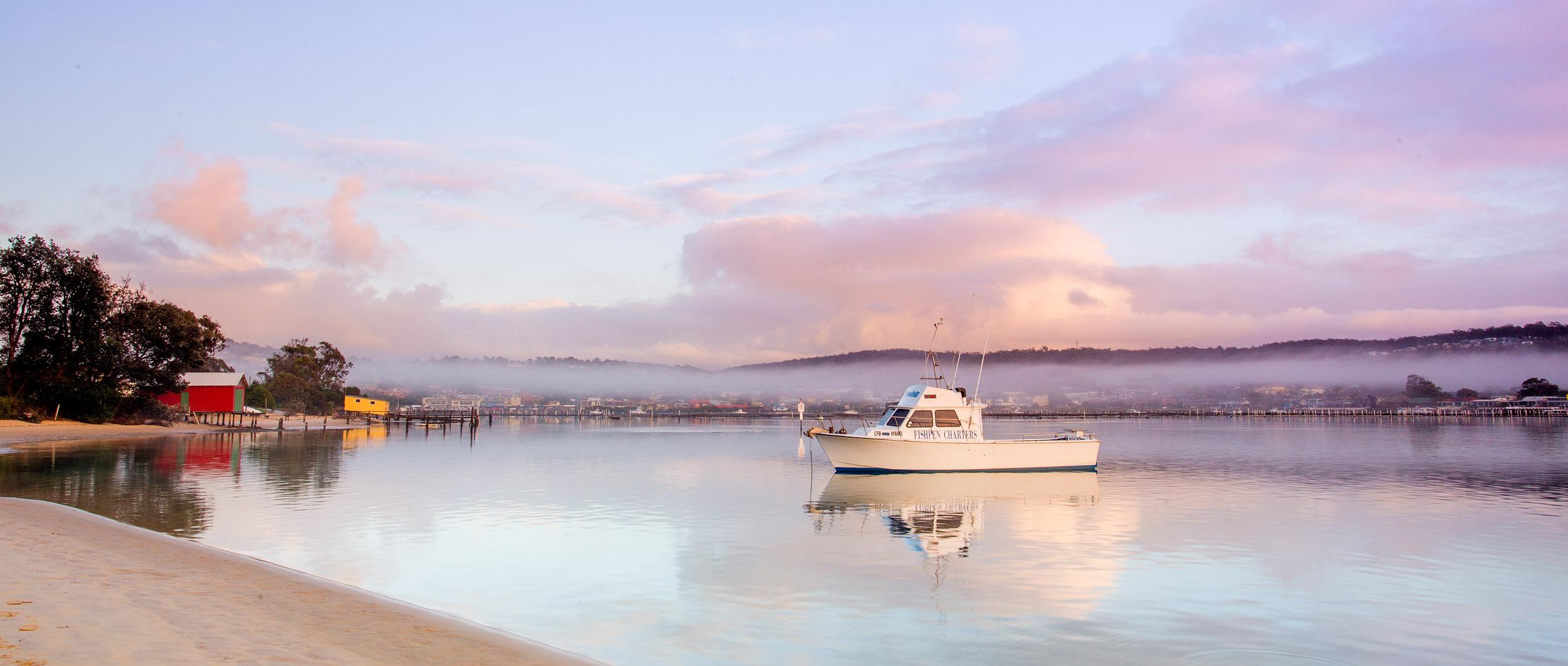 merimbula-boat-harbour-south-coast-nsw- .jpg