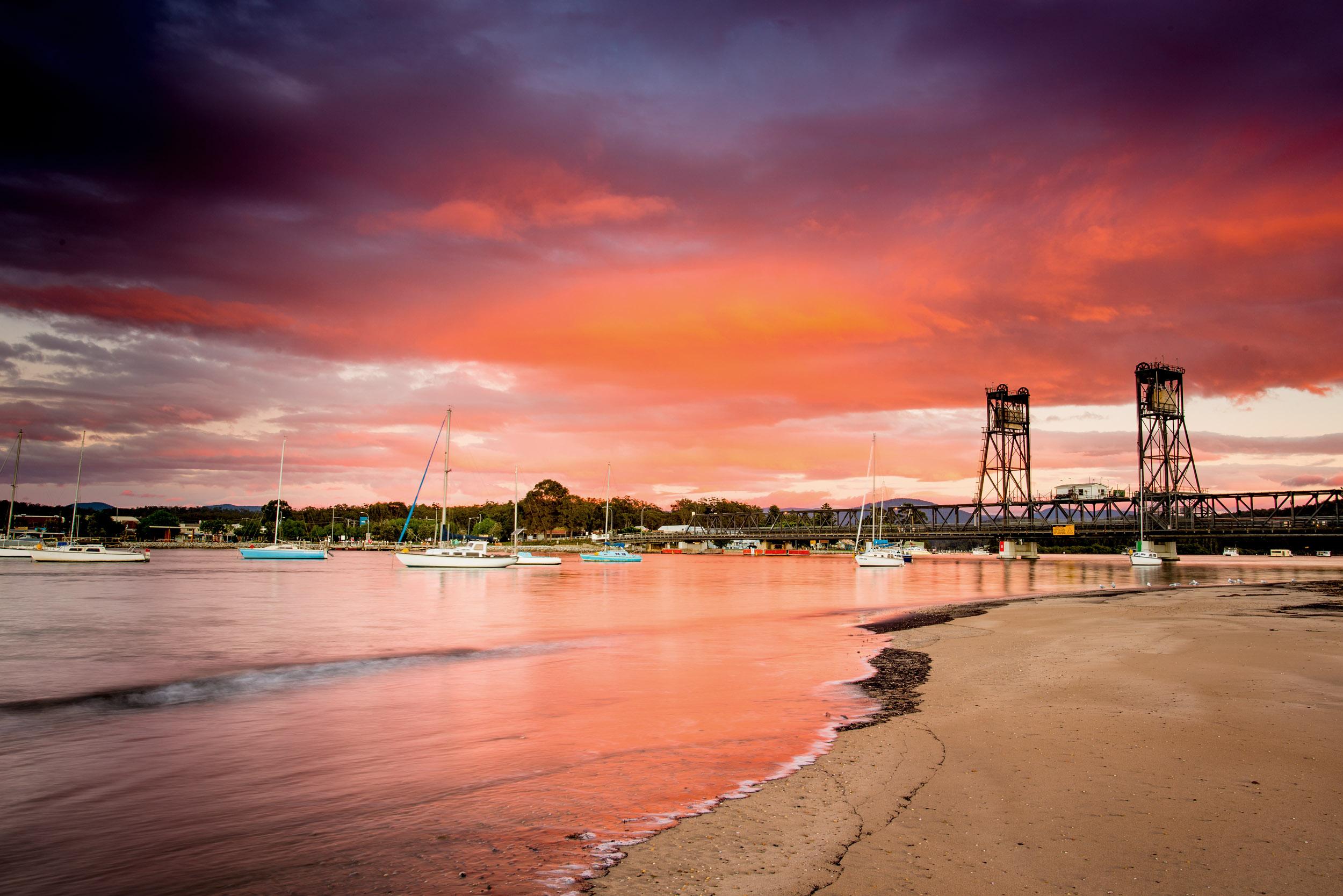 batemans-bay-sunset-boat-harbour.jpg
