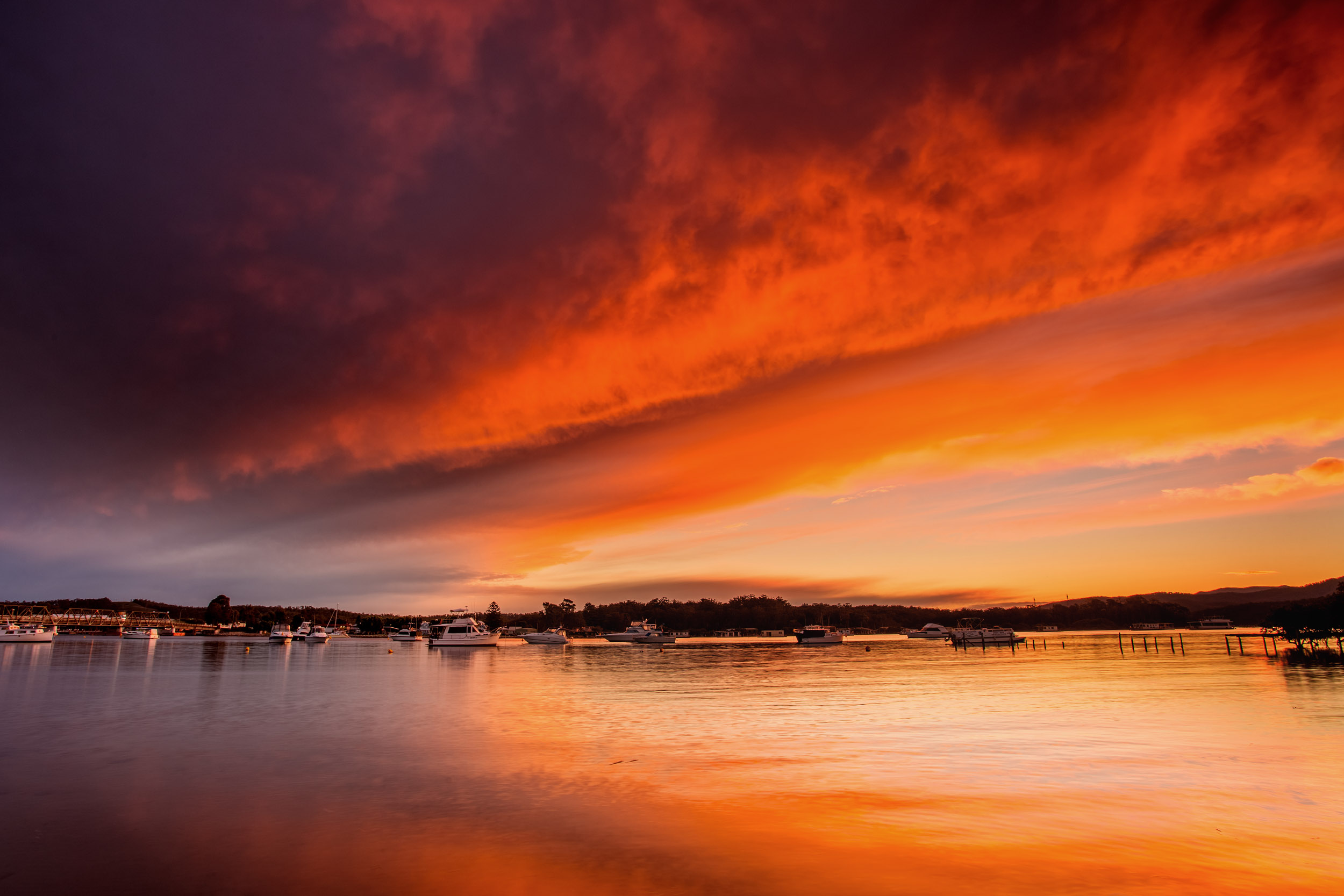 batemans-bay-sunset-nsw-south-coast.jpg