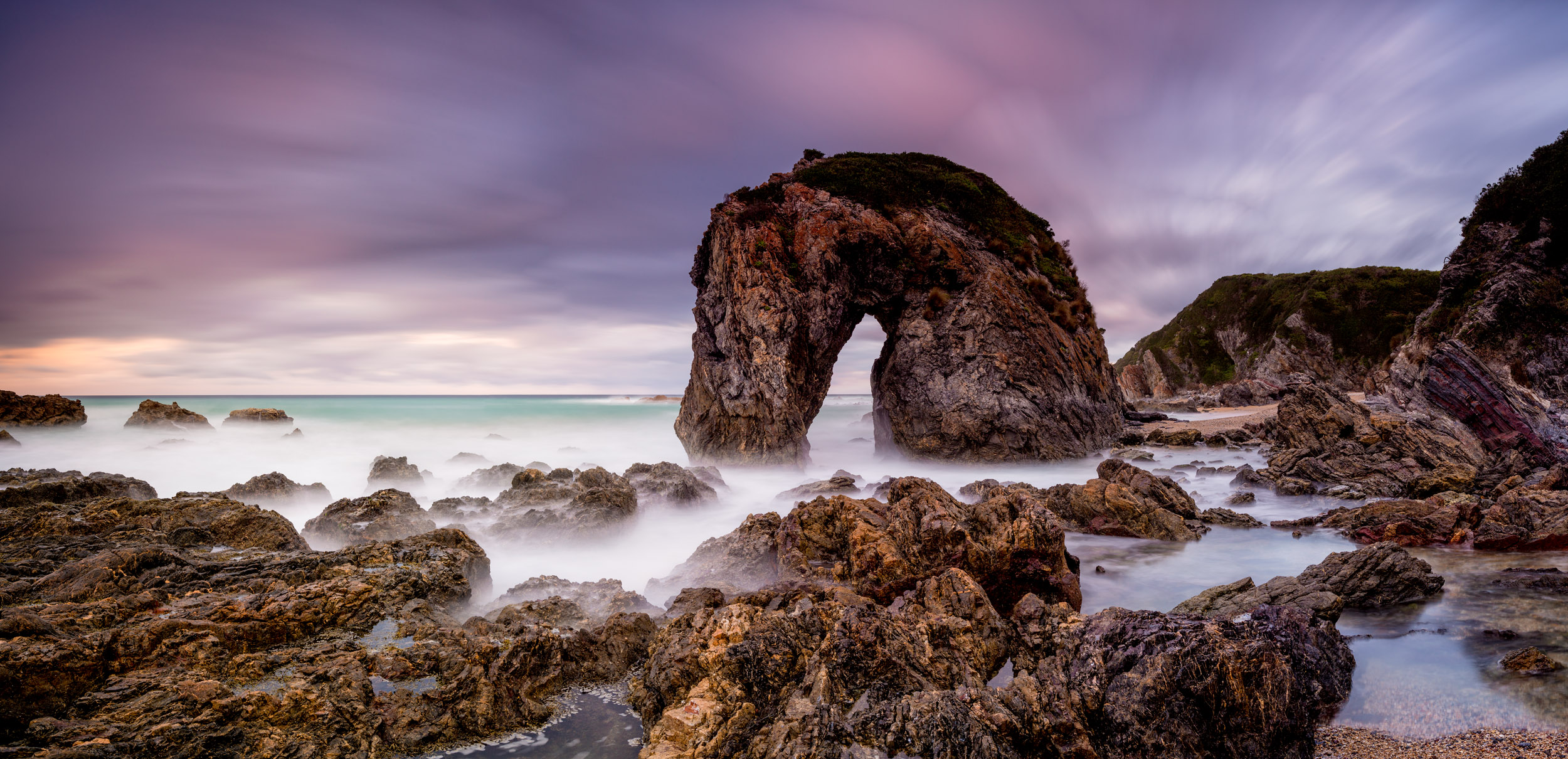 horse-head-landscape-photography-south-coast-Panorama.jpg