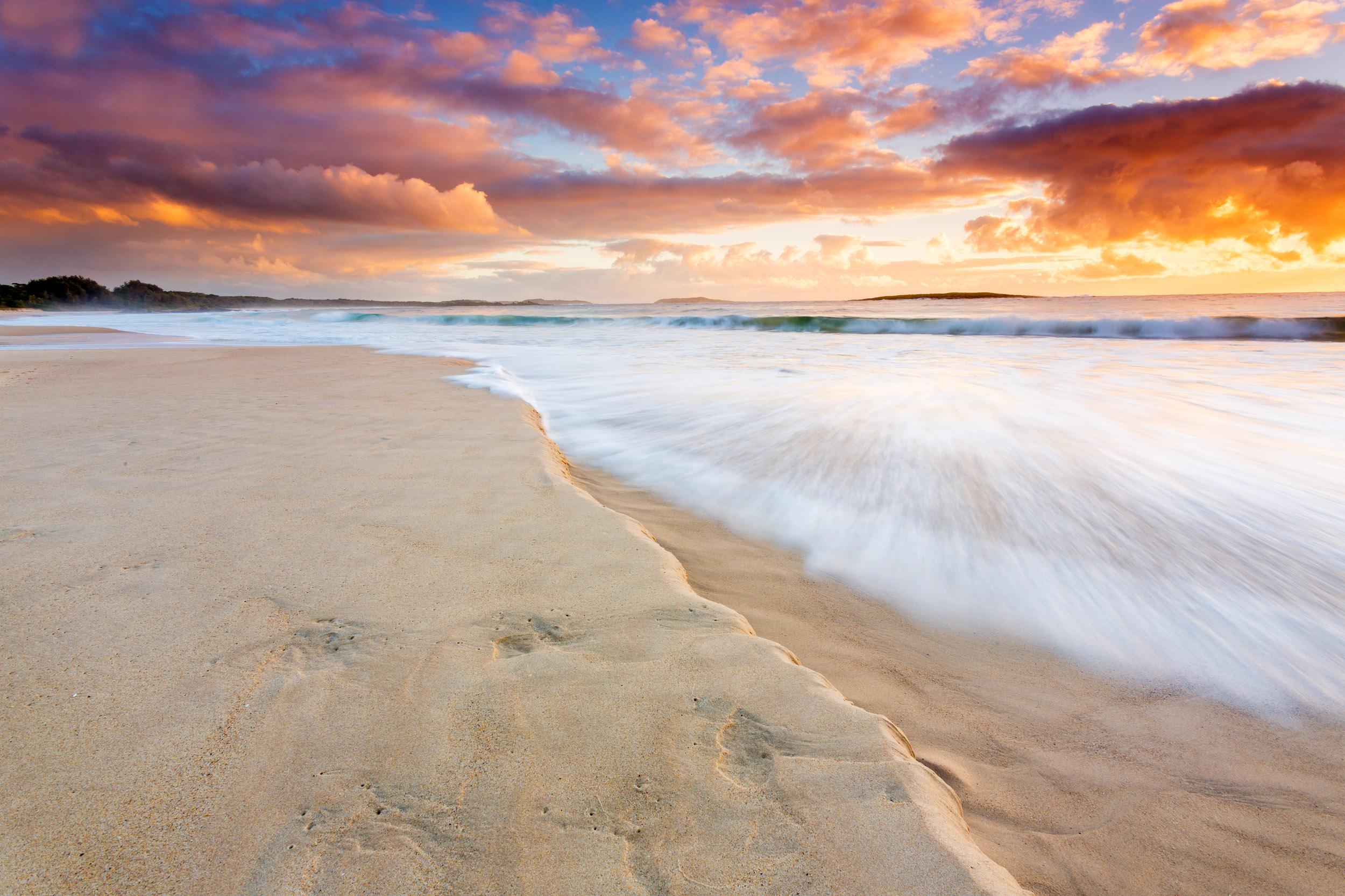 south-coast-nsw-sunrise-beach-coastline.jpg