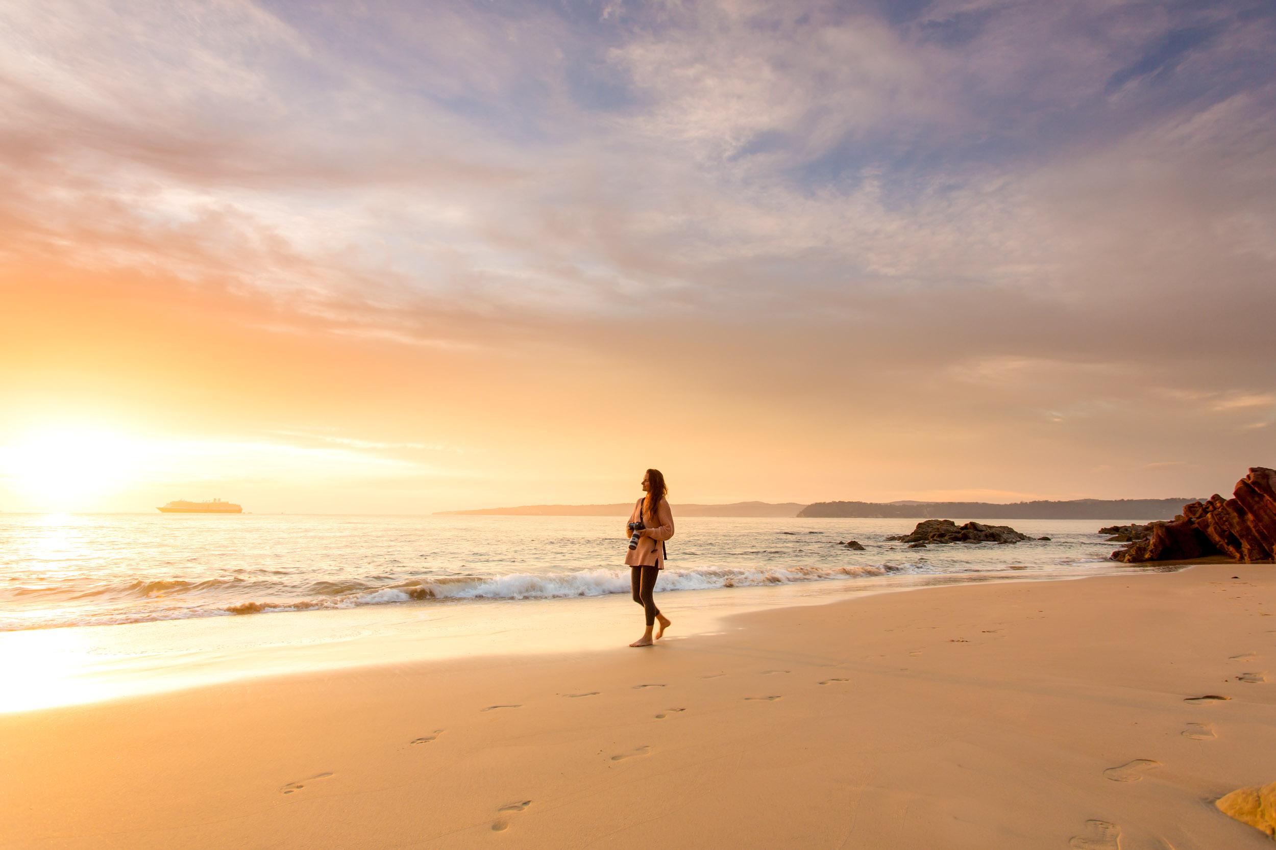 sunrise-photography-south-coast-beaches-nsw.jpg